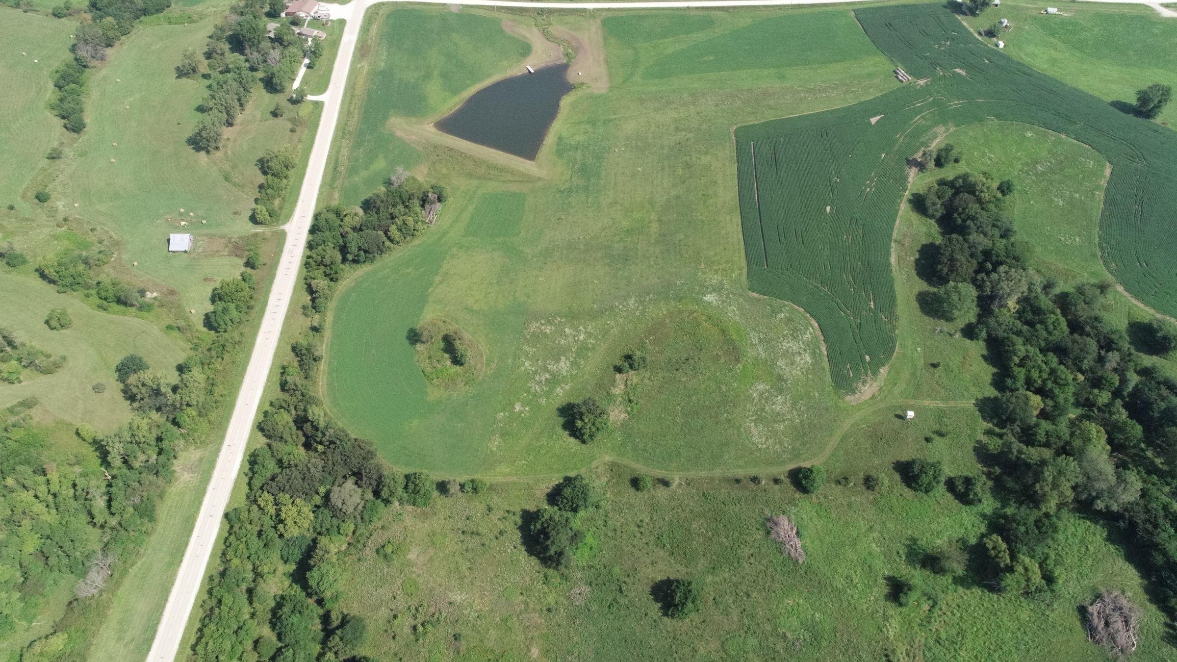 land-warren-county-iowa-9-acres-listing-number-15697-1-2021-08-24-224725.JPG