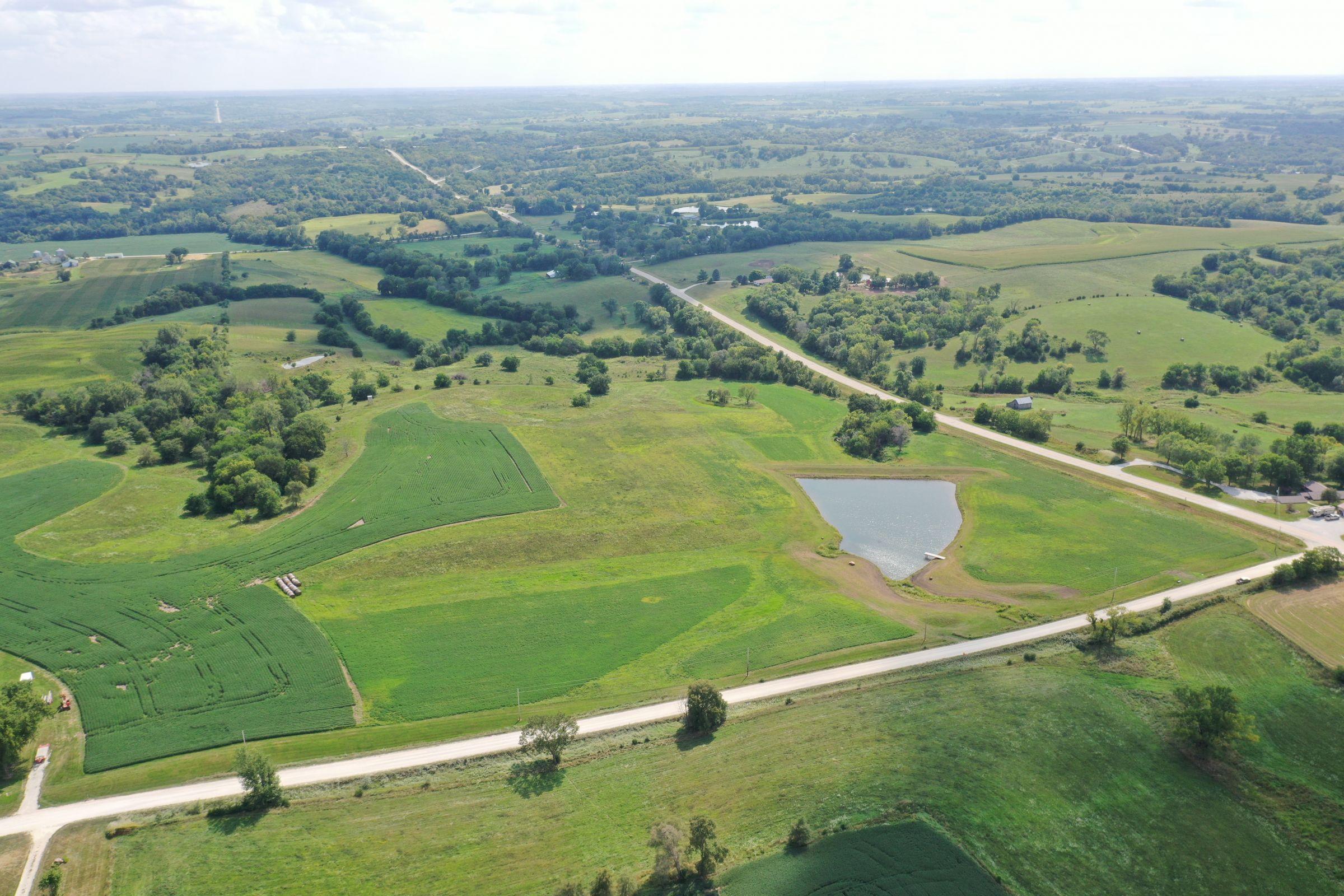 land-warren-county-iowa-9-acres-listing-number-15697-1-2021-08-24-224902.JPG