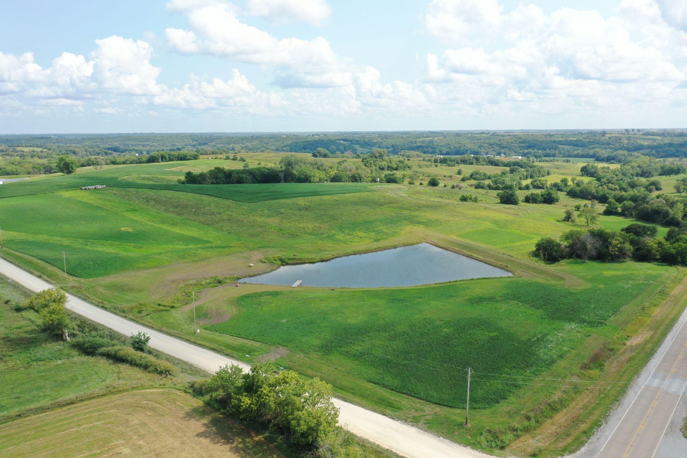 land-warren-county-iowa-9-acres-listing-number-15697-2-2021-08-24-224726.JPG