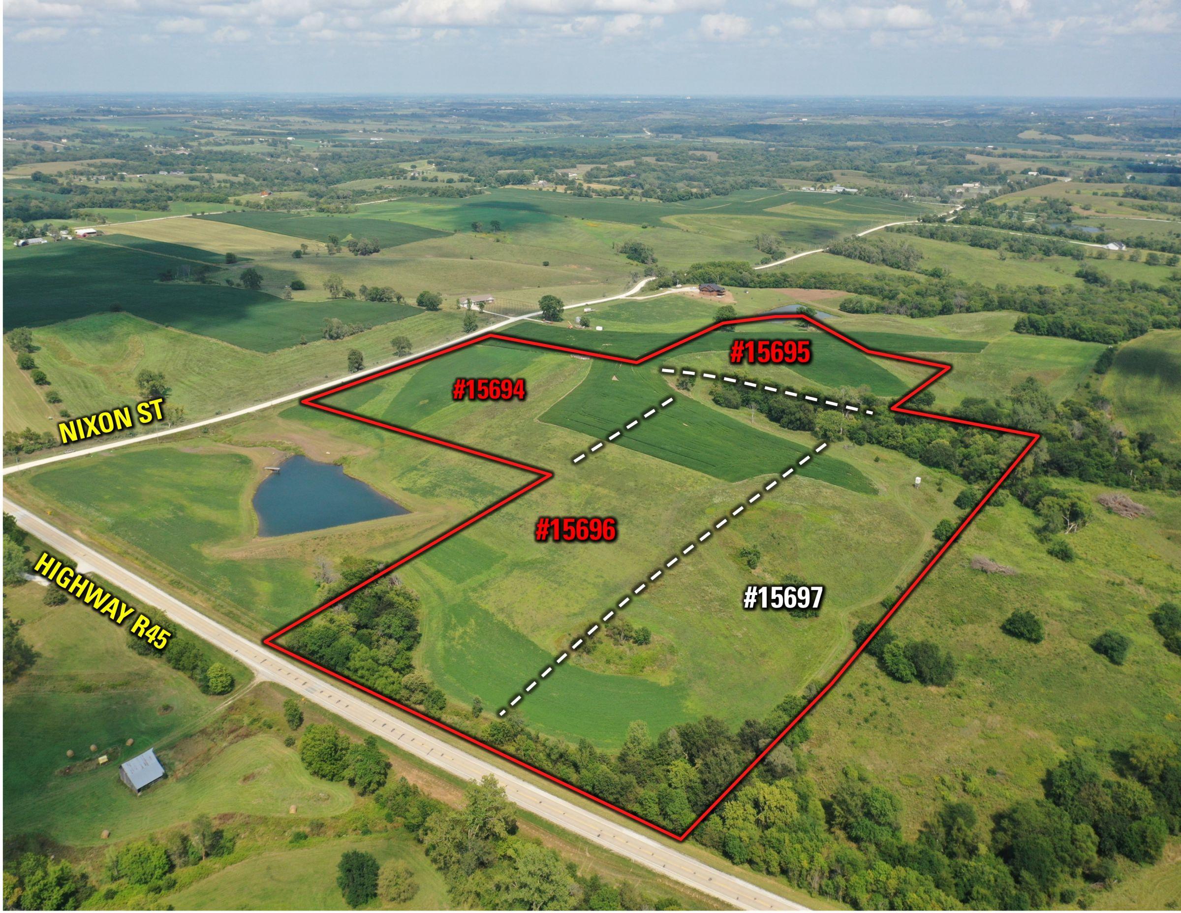 land-warren-county-iowa-9-acres-listing-number-15697-4-2021-09-02-152942.jpg