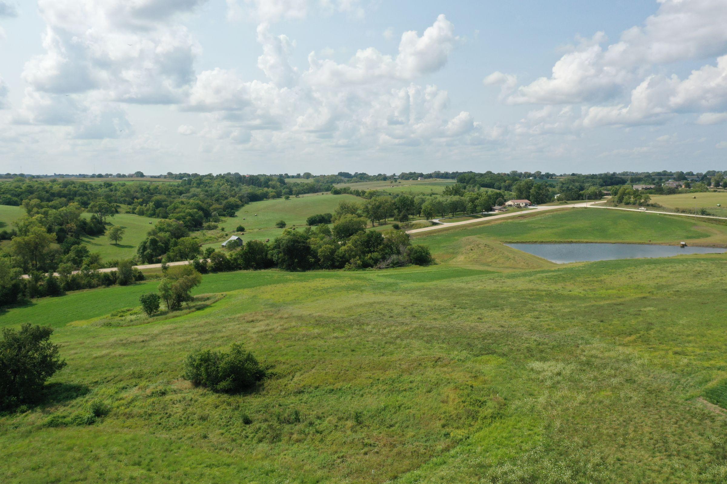 land-warren-county-iowa-9-acres-listing-number-15697-7-2021-08-24-224734.JPG