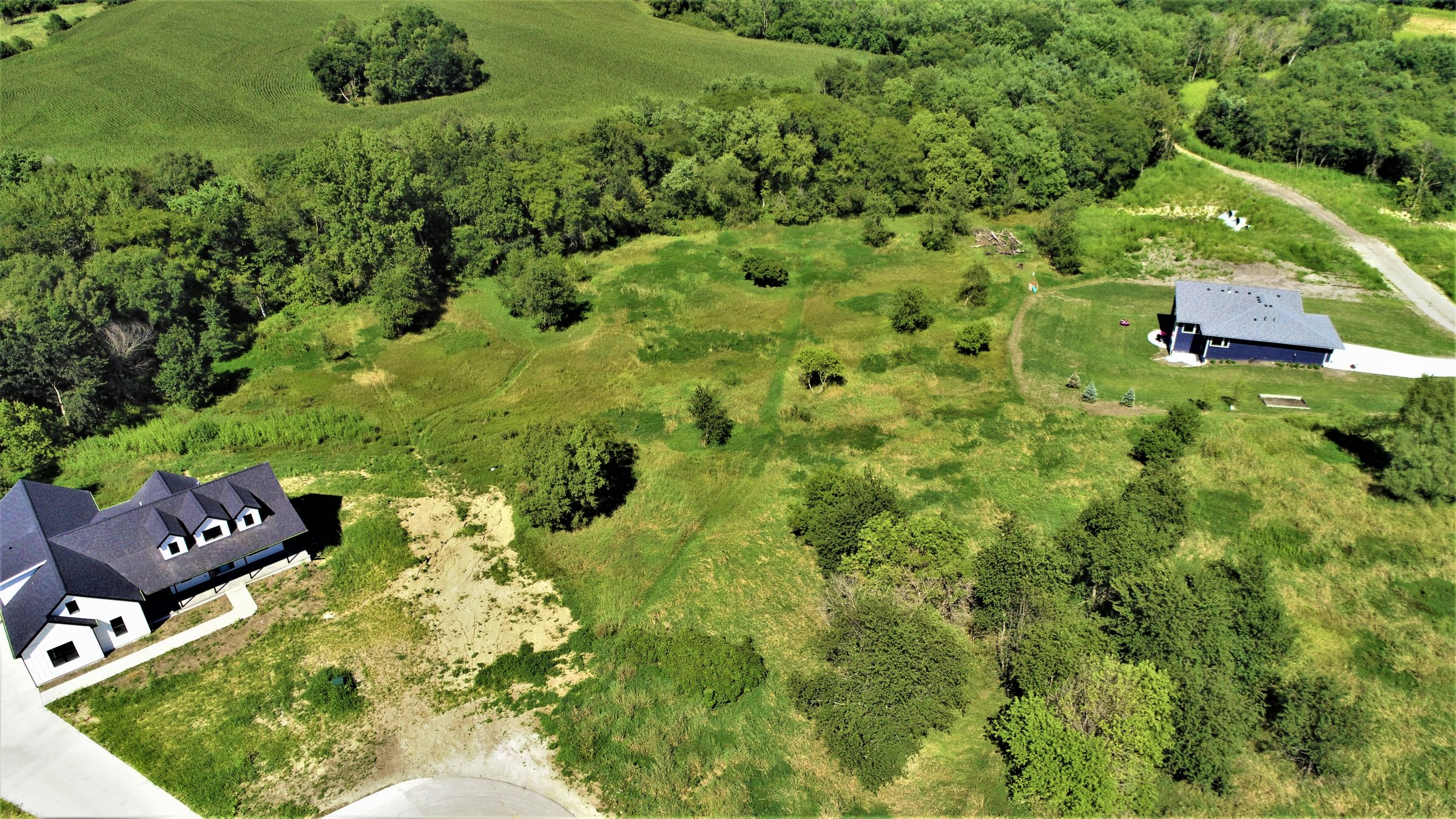 development-land-warren-county-iowa-2-acres-listing-number-15699-0-2021-08-20-205833.JPG