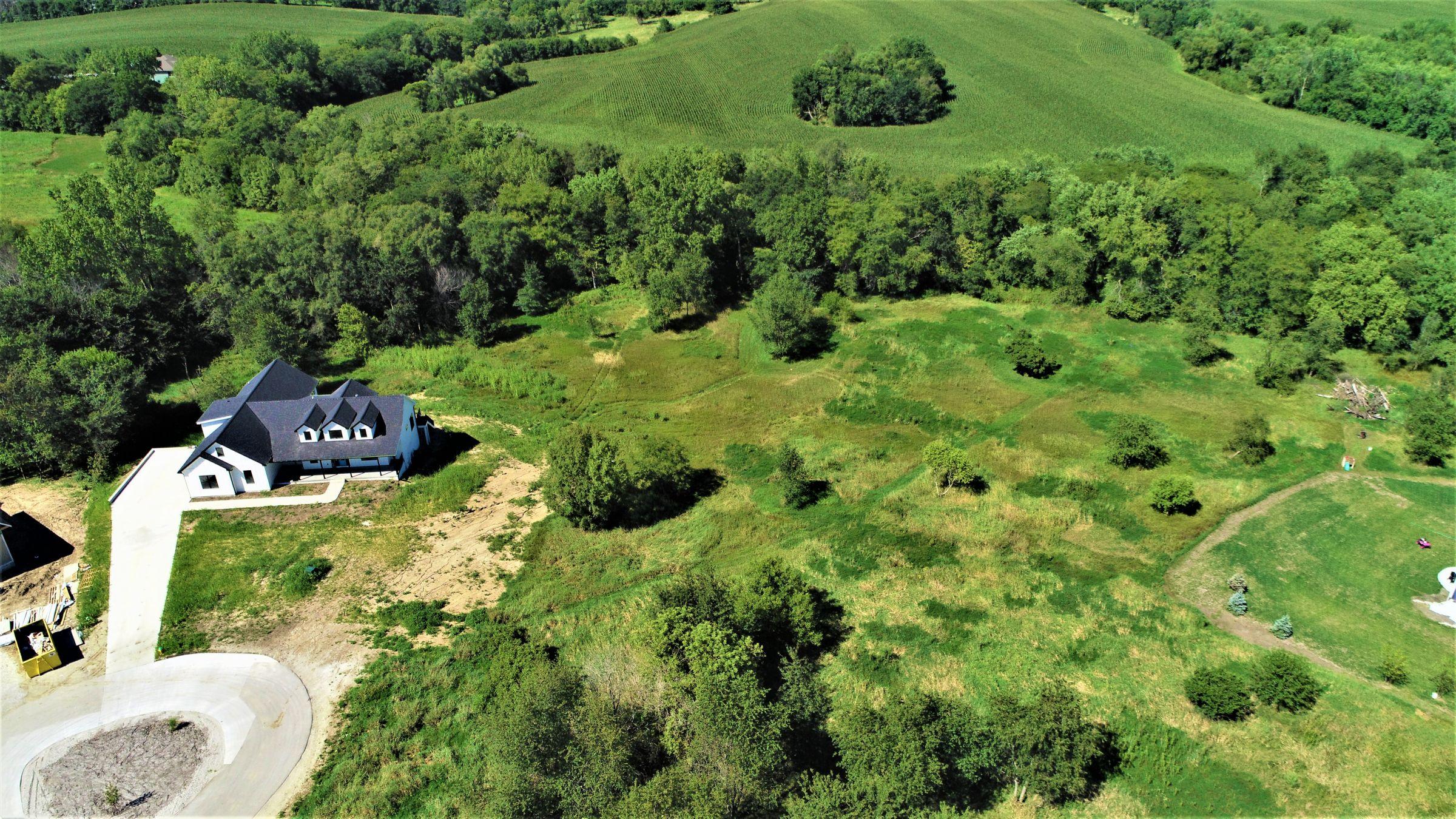 development-land-warren-county-iowa-2-acres-listing-number-15699-1-2021-08-20-205835.JPG