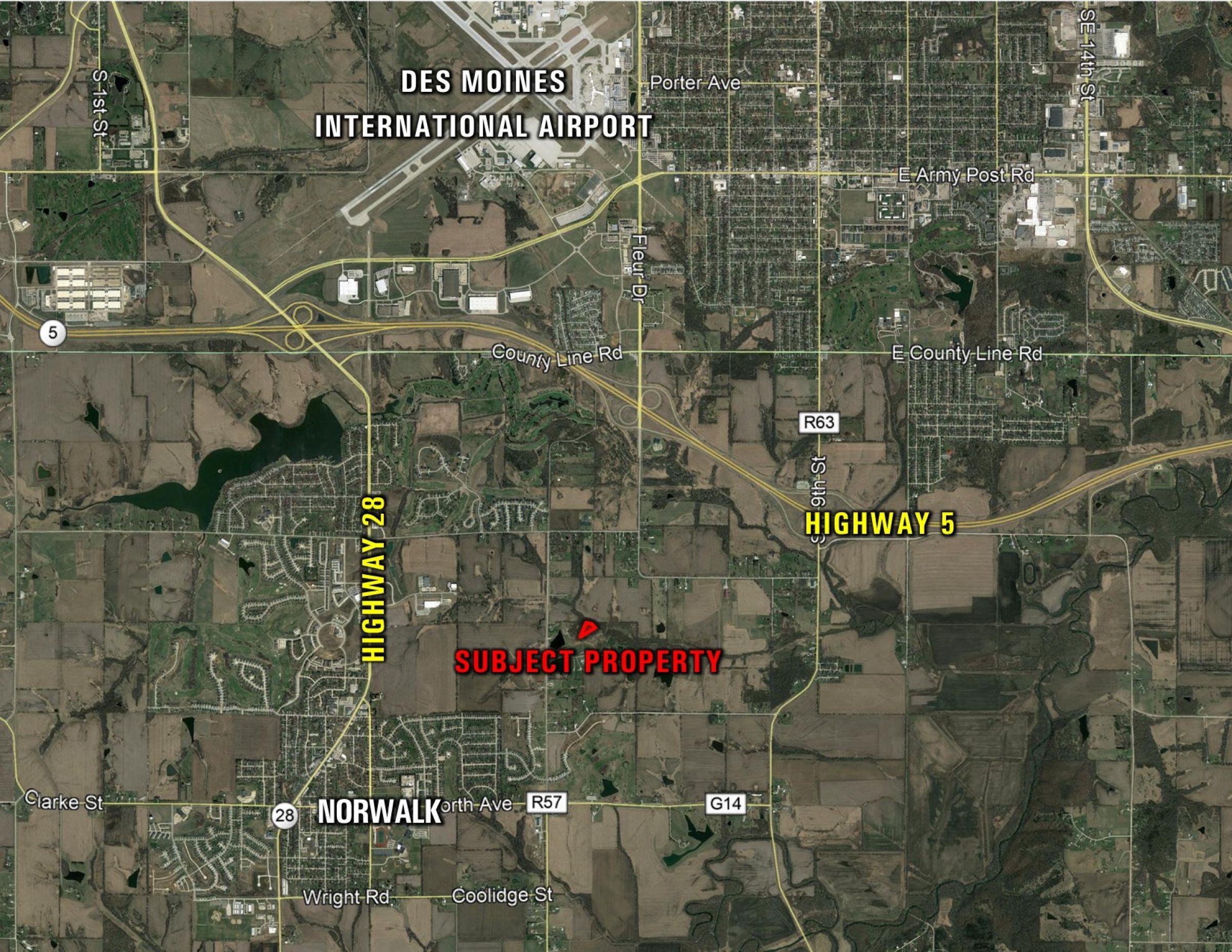 development-land-warren-county-iowa-2-acres-listing-number-15699-1-2021-08-20-213500.jpg