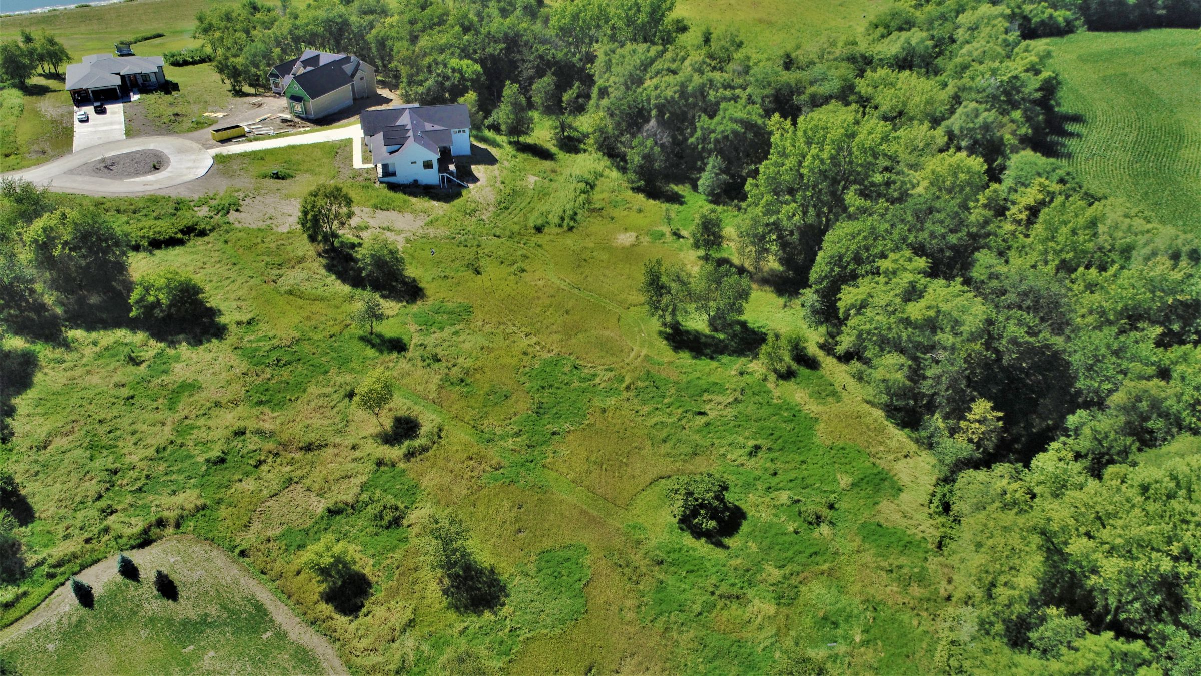 development-land-warren-county-iowa-2-acres-listing-number-15699-3-2021-08-20-205838.JPG