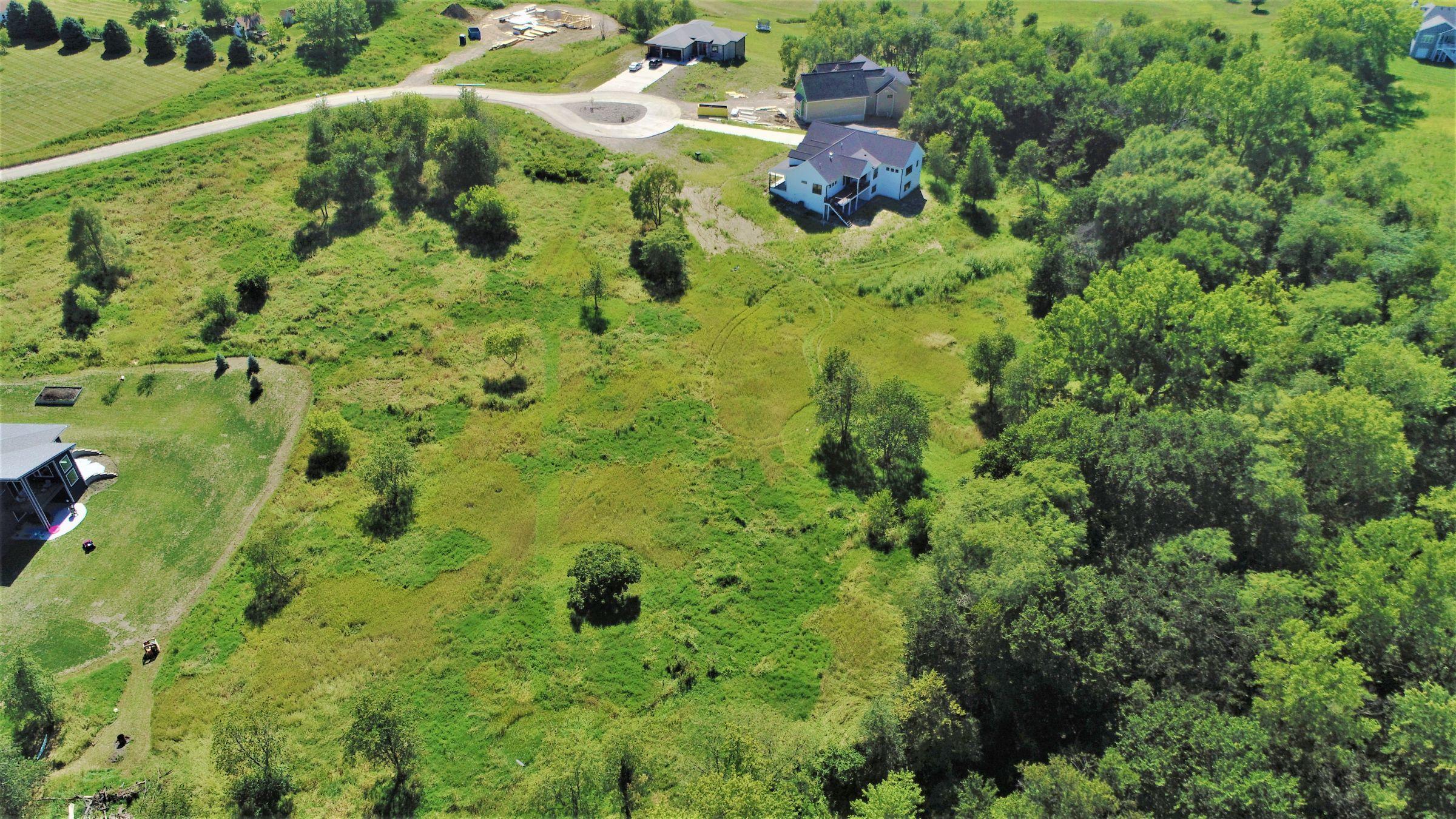 development-land-warren-county-iowa-2-acres-listing-number-15699-4-2021-08-20-205839.JPG