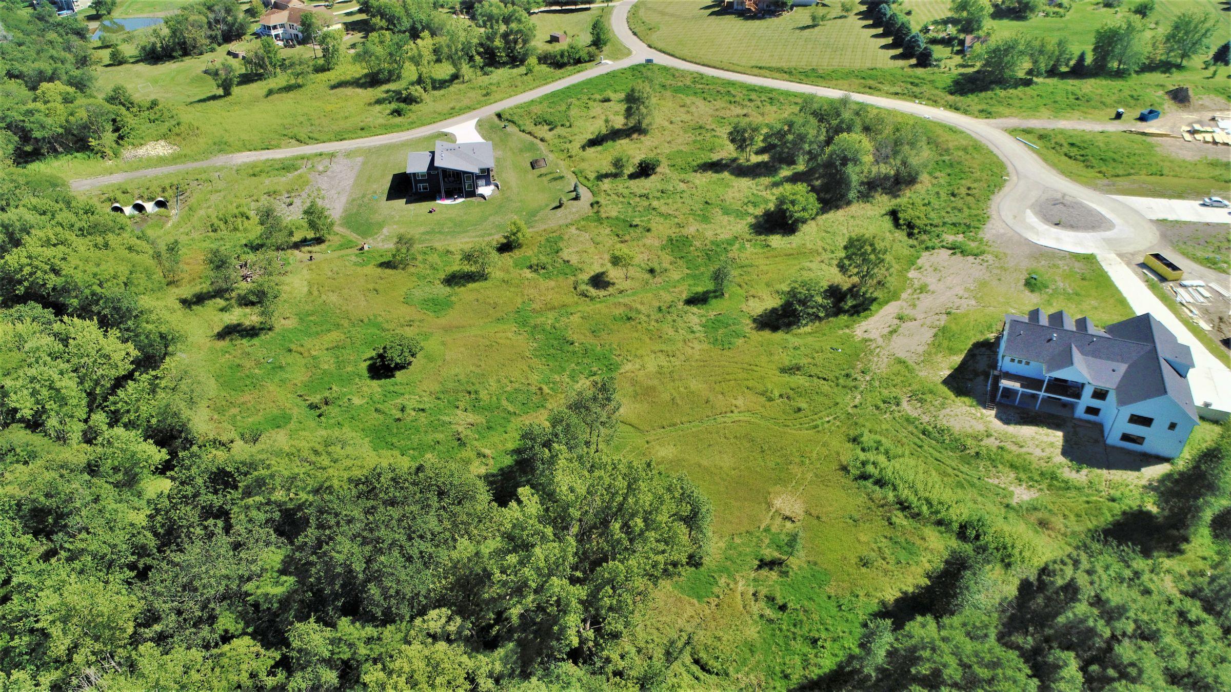 development-land-warren-county-iowa-2-acres-listing-number-15699-6-2021-08-20-205842.JPG