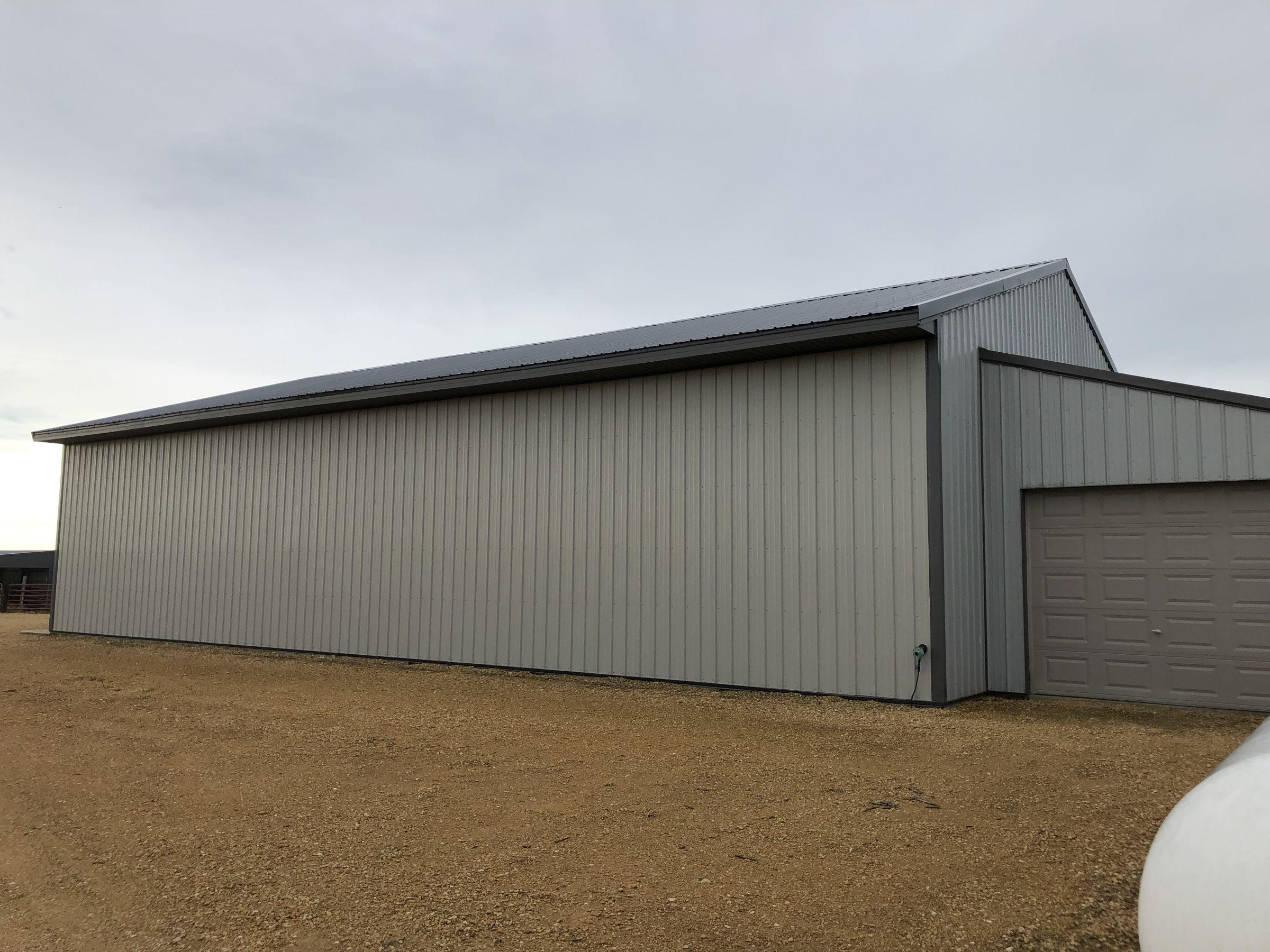 land-jackson-county-iowa-100-acres-listing-number-15703-0-2021-09-03-144528.jpg