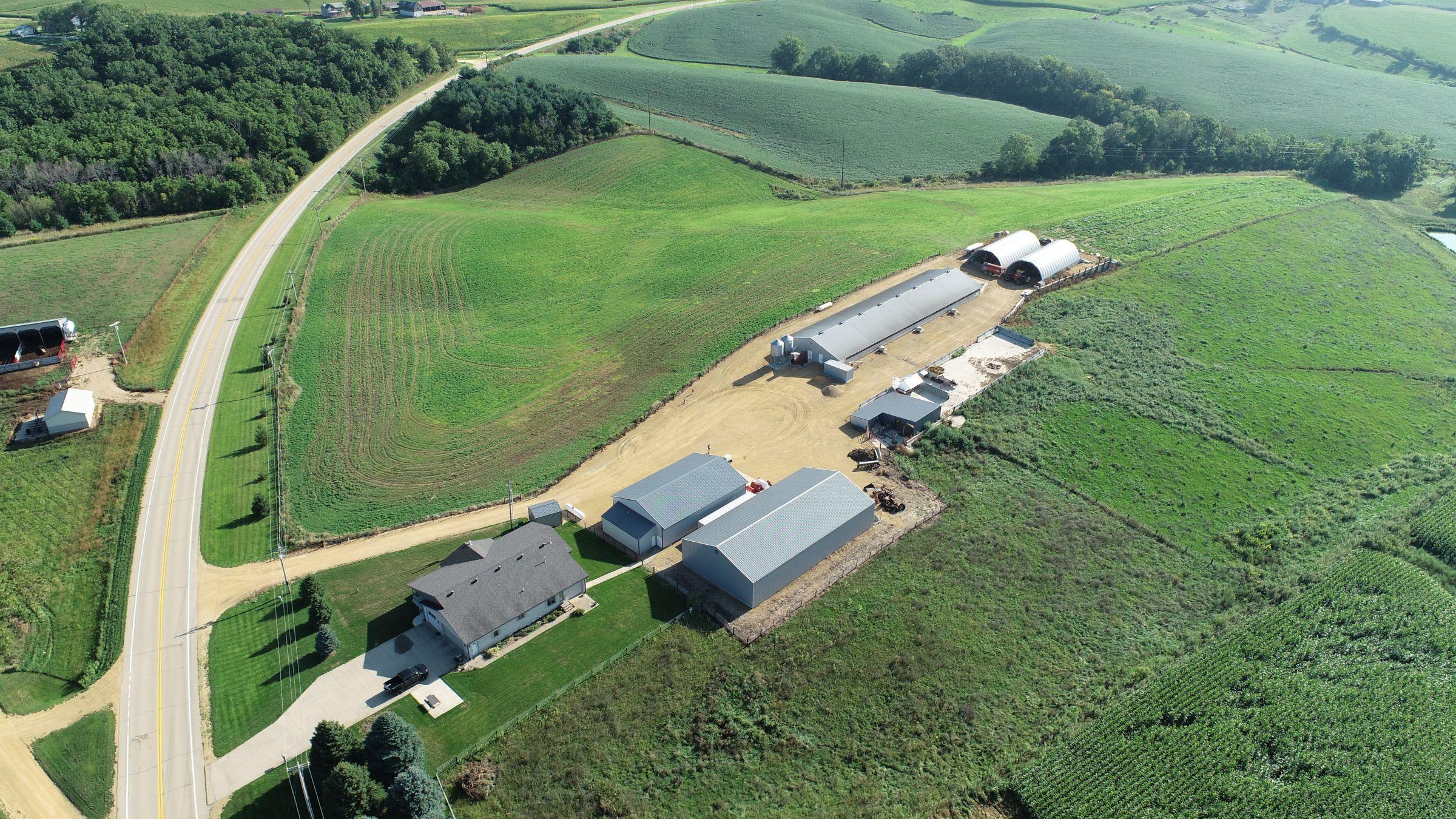 land-jackson-county-iowa-100-acres-listing-number-15703-2-2021-09-03-144234.JPG