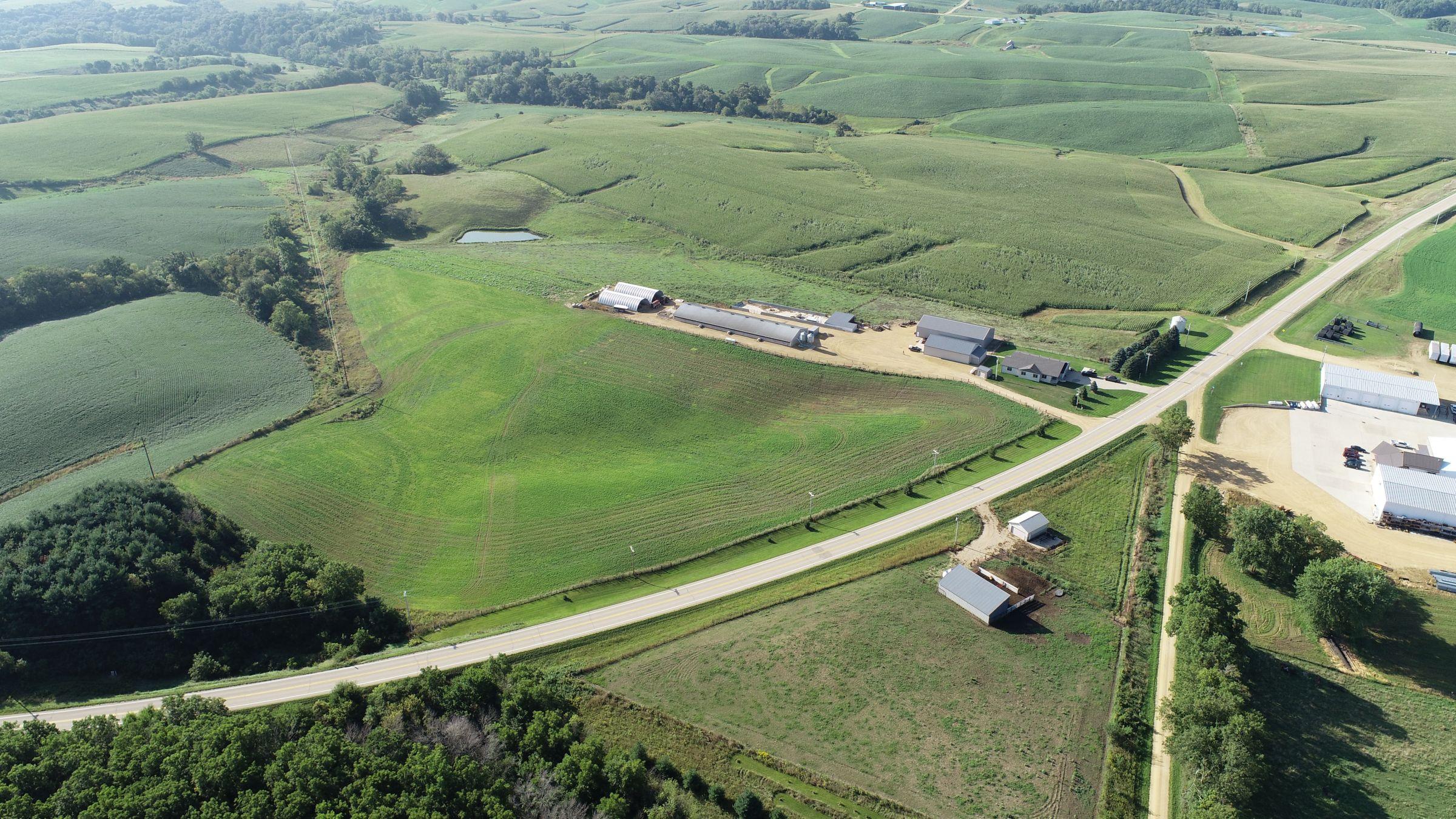land-jackson-county-iowa-100-acres-listing-number-15703-3-2021-09-03-144235.JPG