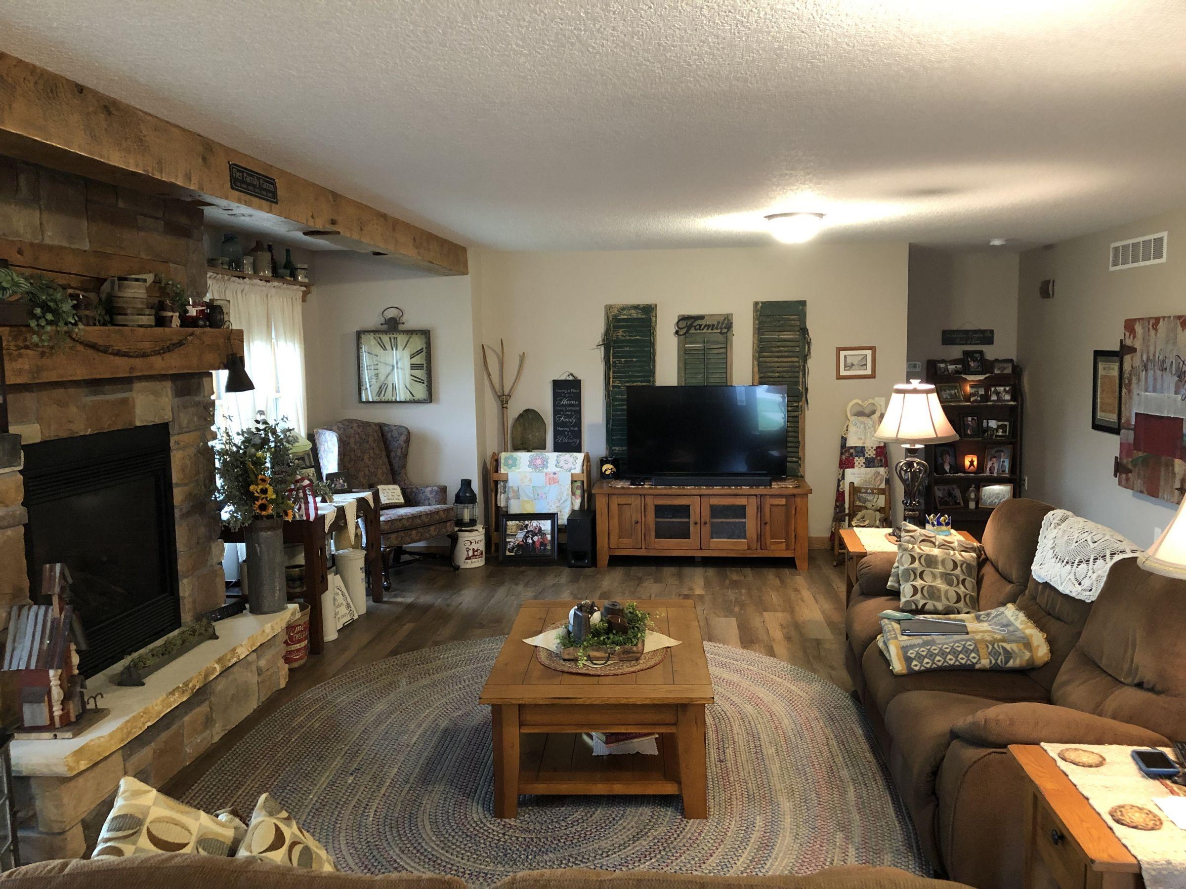 land-jackson-county-iowa-100-acres-listing-number-15703-7-2021-09-03-144241.jpg