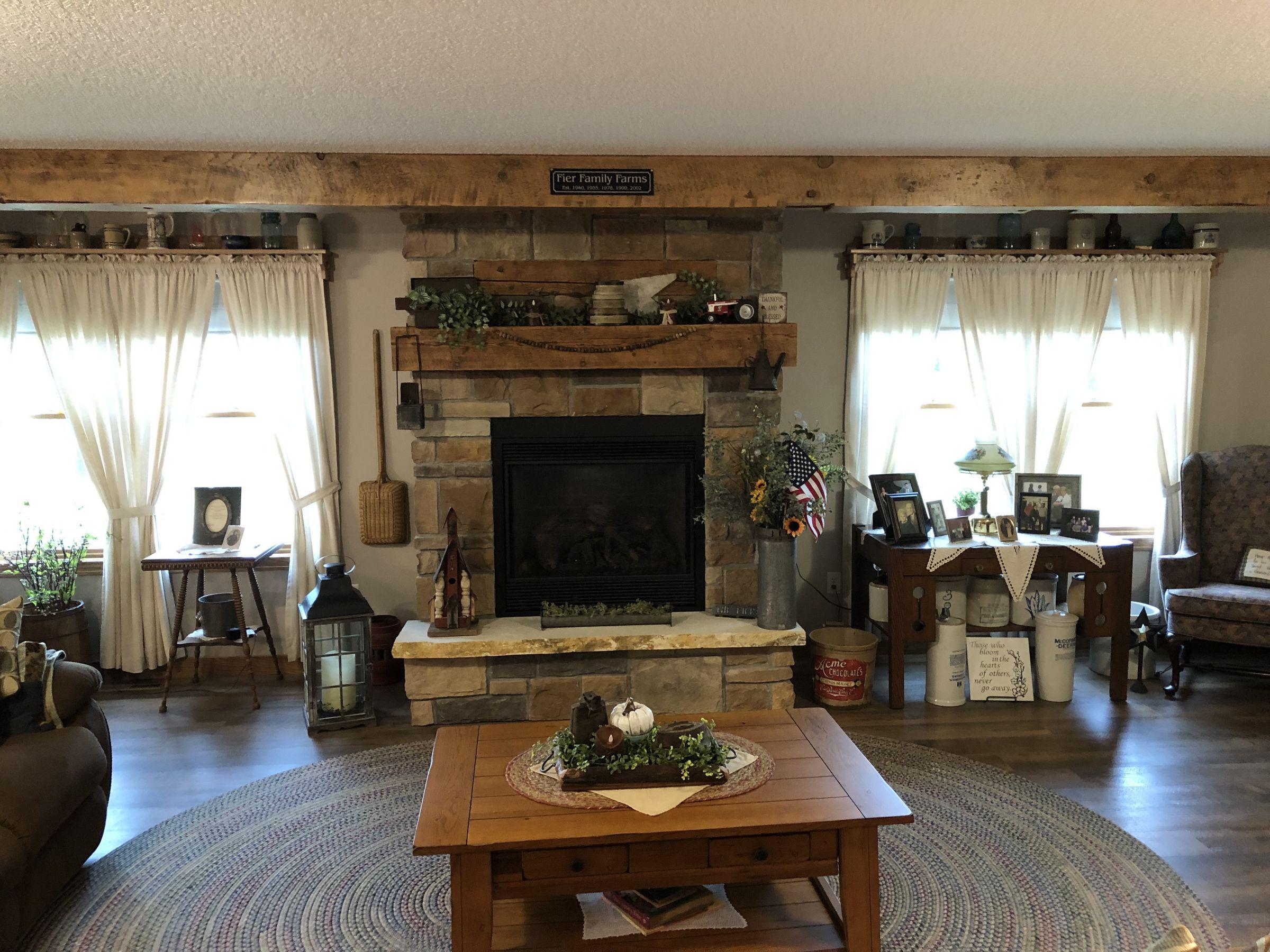 land-jackson-county-iowa-100-acres-listing-number-15703-8-2021-09-03-144242.jpg