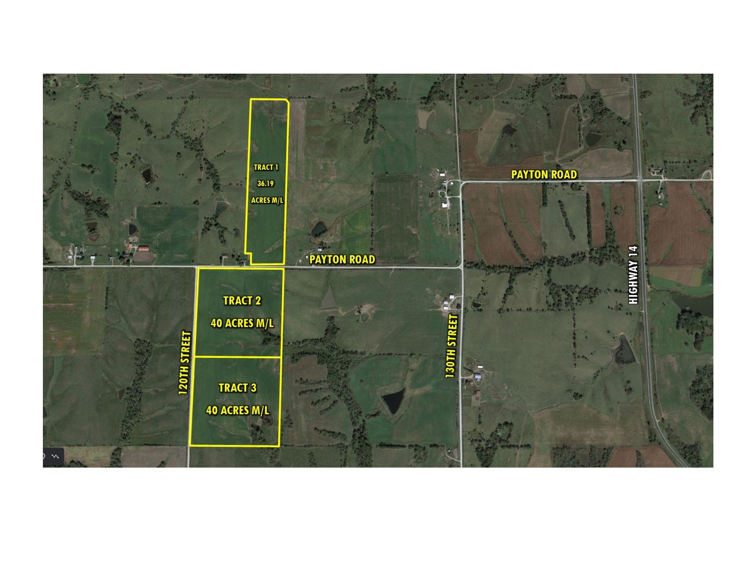 auctions-wayne-county-iowa-116-acres-listing-number-15706-0-2021-08-31-155912.jpg