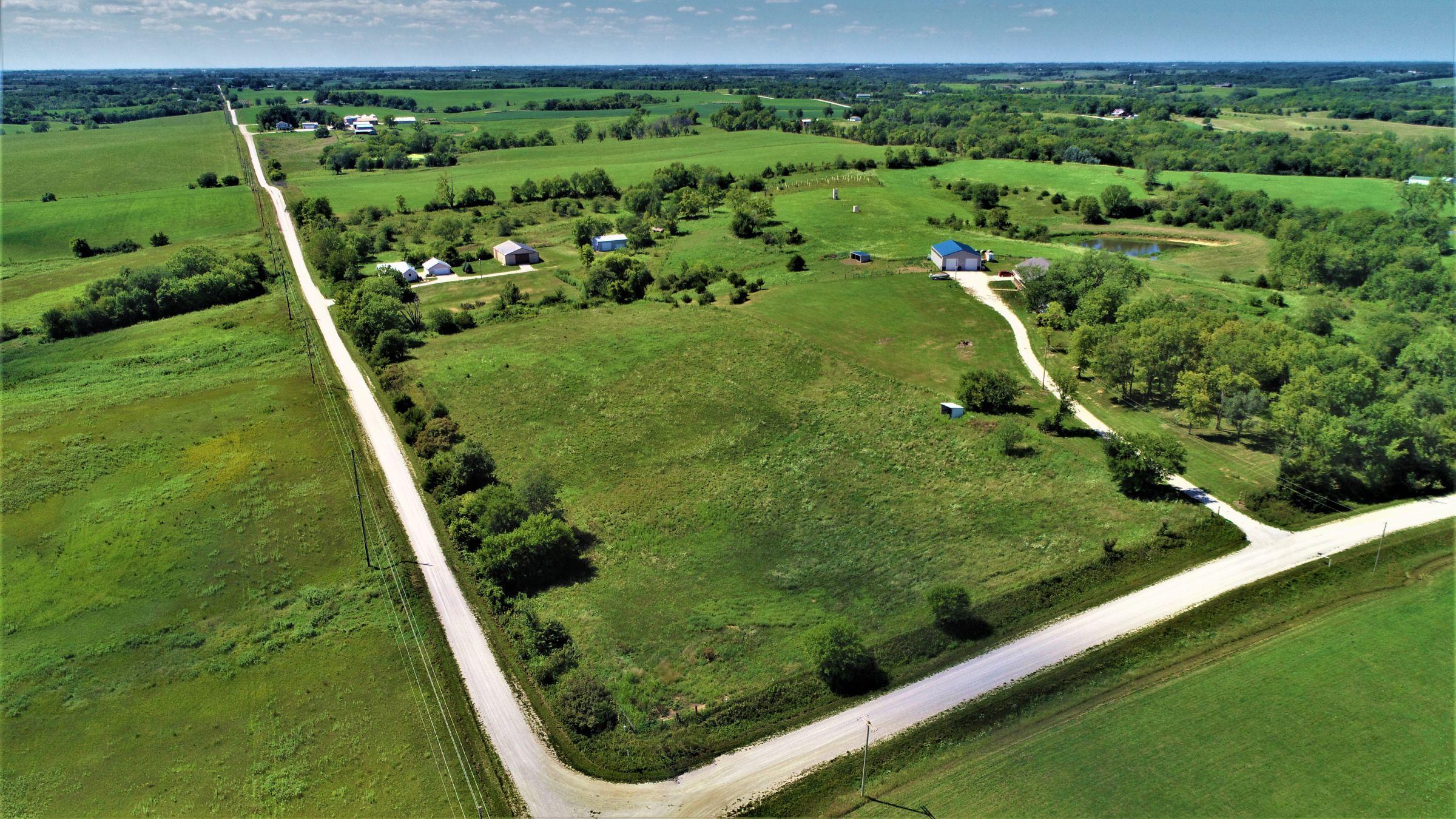 land-warren-county-iowa-6-acres-listing-number-15709-0-2021-08-27-202001.JPG