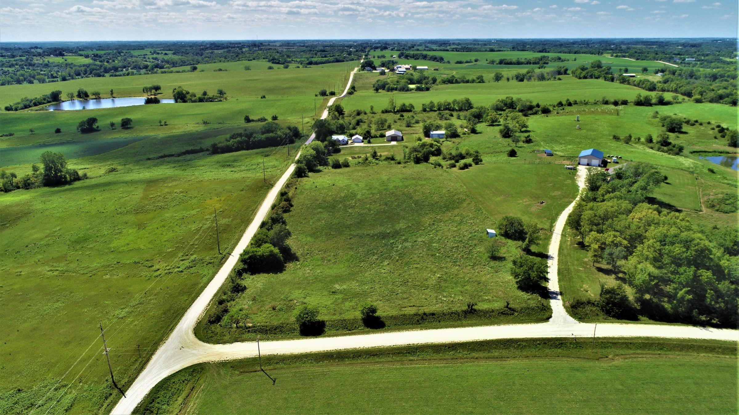 land-warren-county-iowa-6-acres-listing-number-15709-1-2021-08-27-202003.JPG