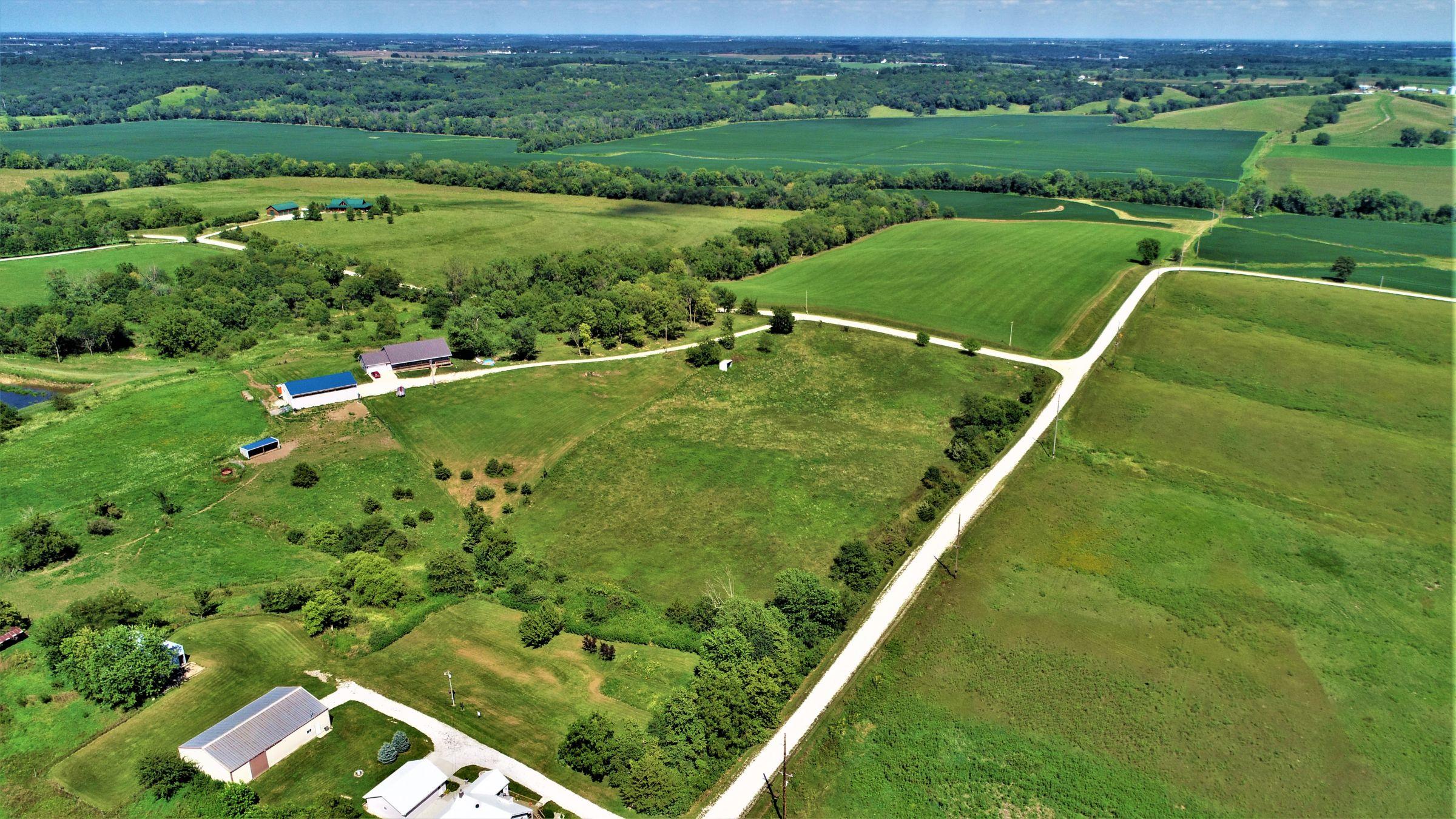 land-warren-county-iowa-6-acres-listing-number-15709-10-2021-08-27-202015.JPG