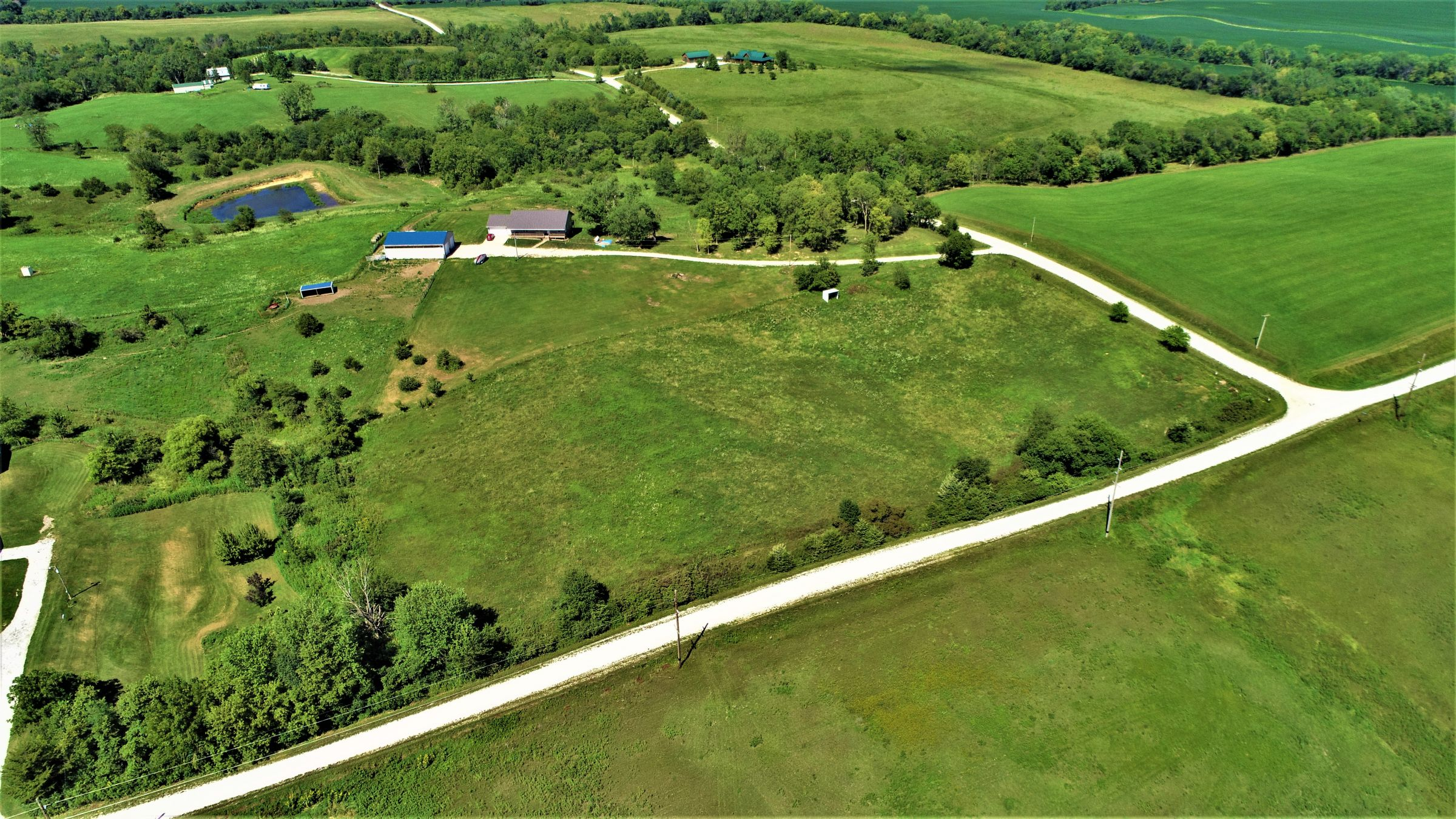land-warren-county-iowa-6-acres-listing-number-15709-11-2021-08-27-202017.JPG