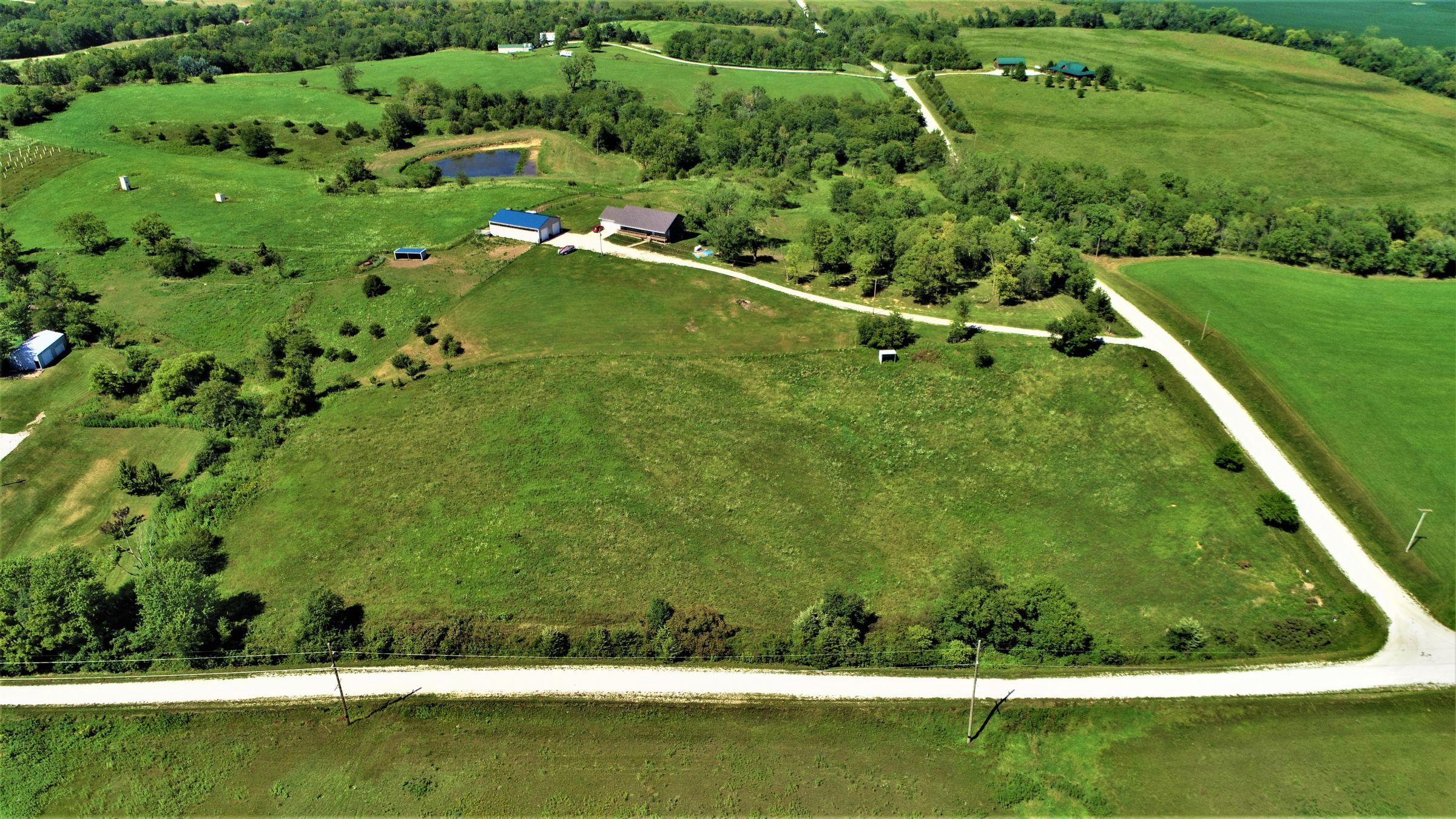 land-warren-county-iowa-6-acres-listing-number-15709-12-2021-08-27-202018.JPG