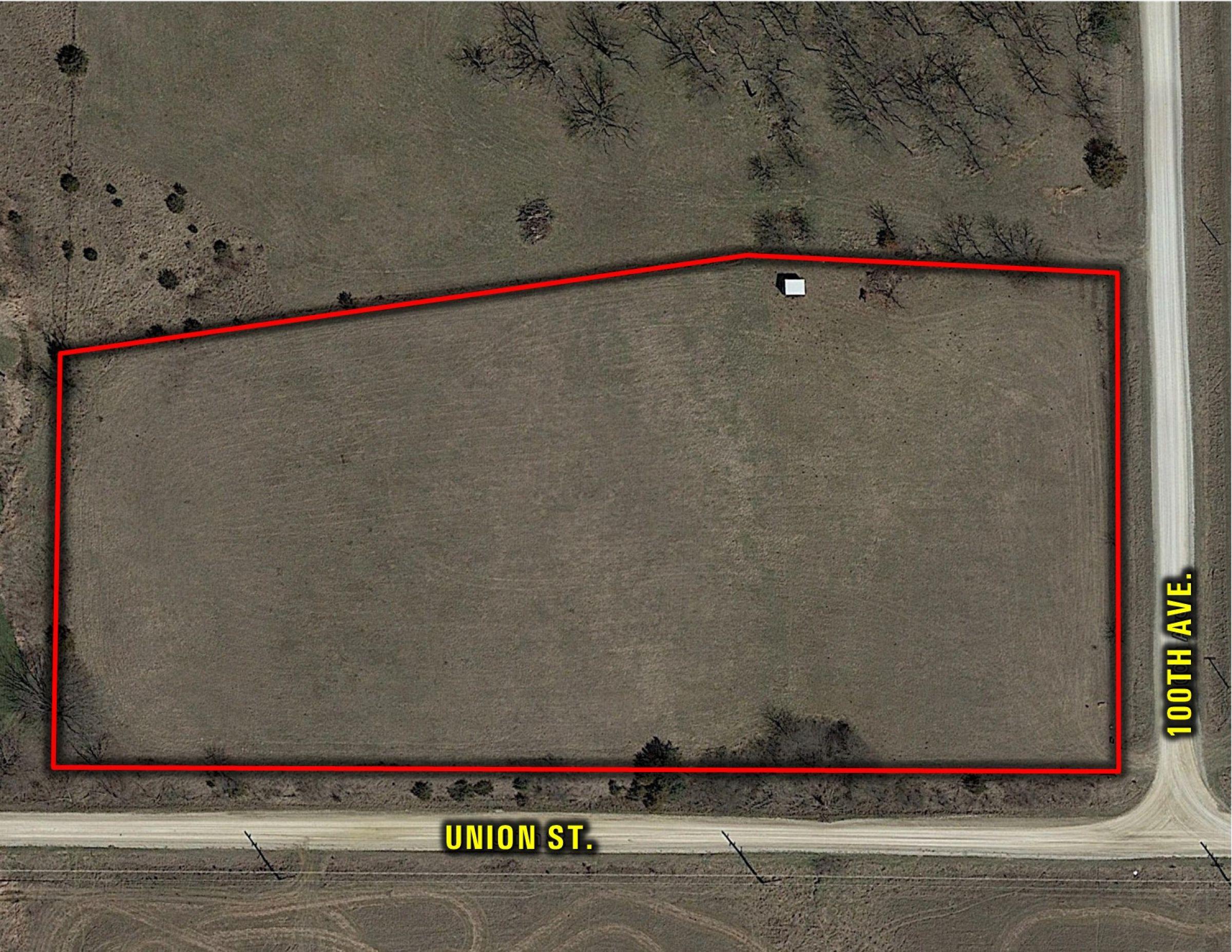 land-warren-county-iowa-6-acres-listing-number-15709-13-2021-08-27-202020.jpg