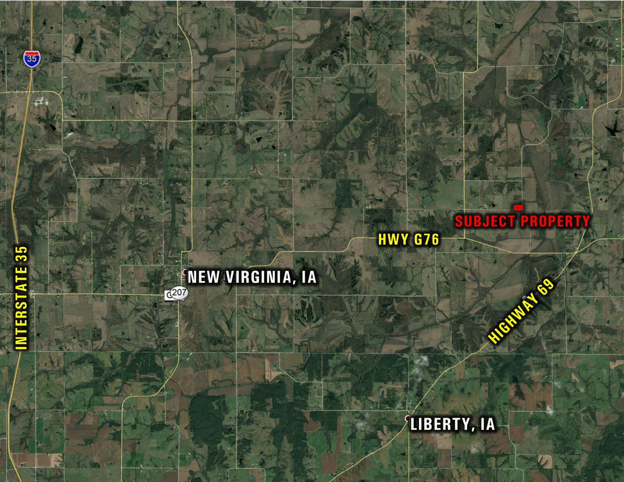 land-warren-county-iowa-6-acres-listing-number-15709-14-2021-08-27-202020.jpg