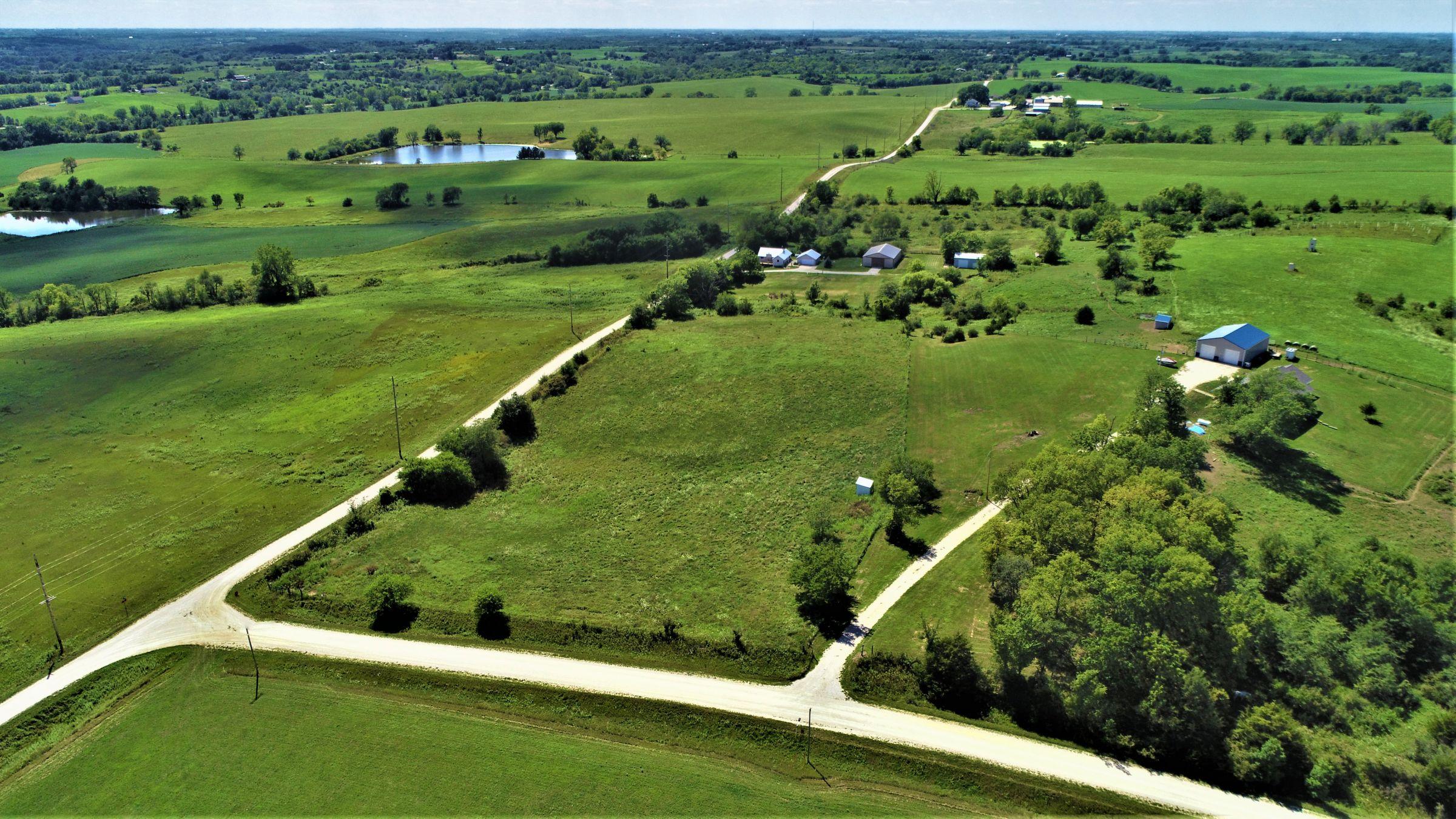 land-warren-county-iowa-6-acres-listing-number-15709-2-2021-08-27-202004.JPG