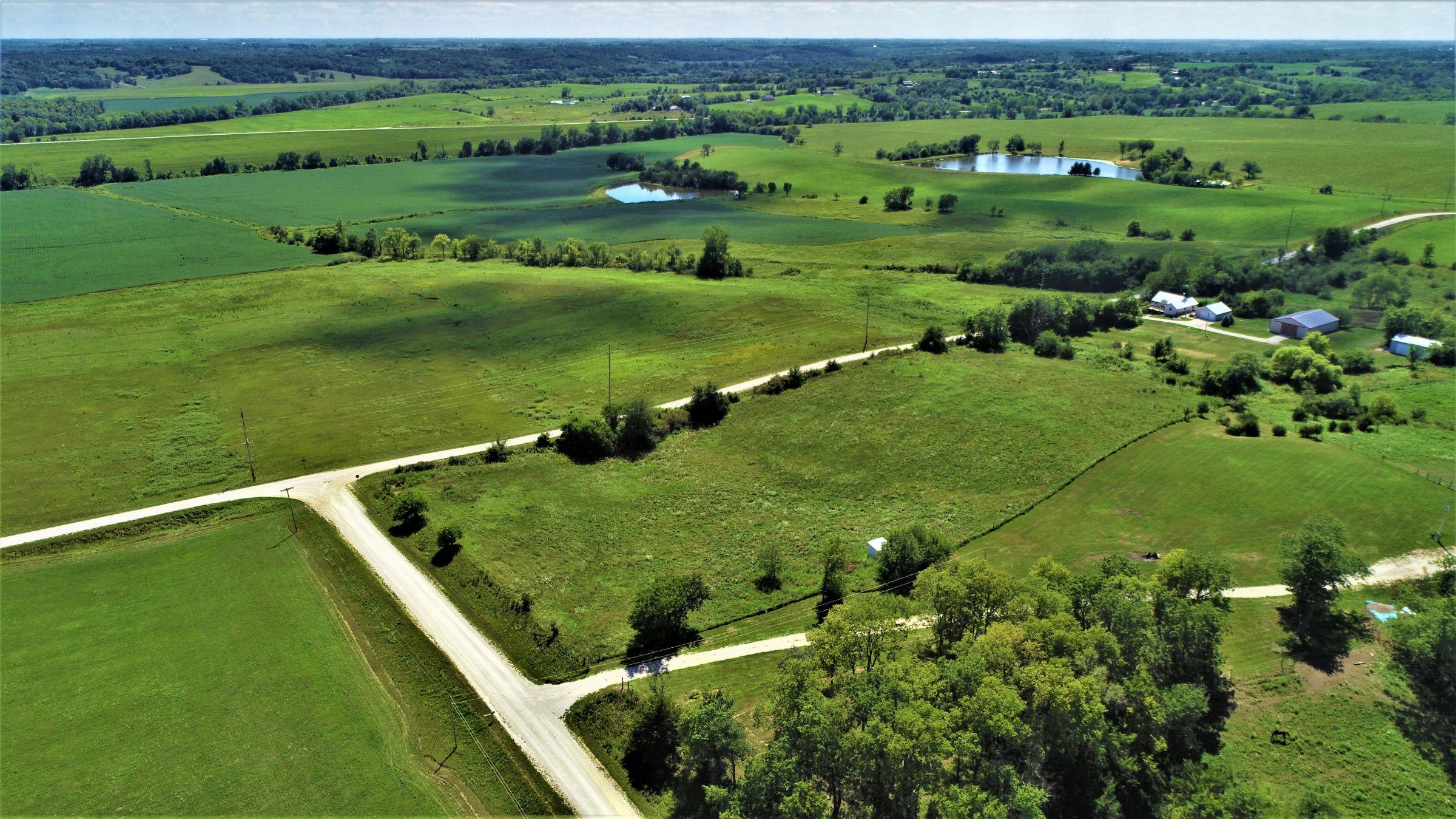 land-warren-county-iowa-6-acres-listing-number-15709-3-2021-08-27-202005.JPG