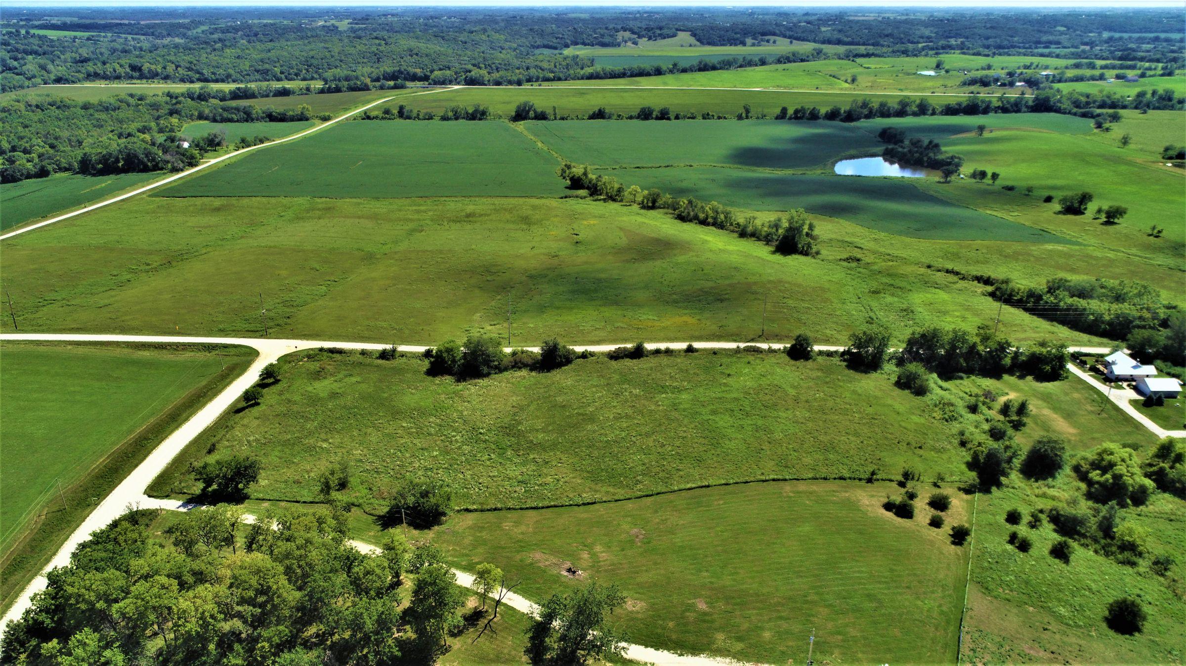 land-warren-county-iowa-6-acres-listing-number-15709-4-2021-08-27-202007.JPG