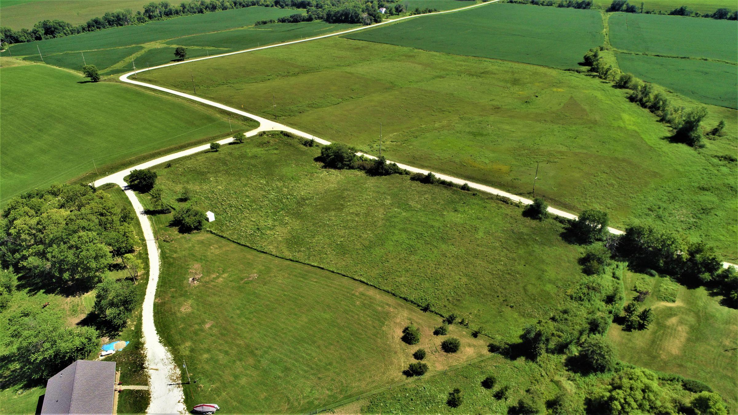 land-warren-county-iowa-6-acres-listing-number-15709-5-2021-08-27-202008.JPG