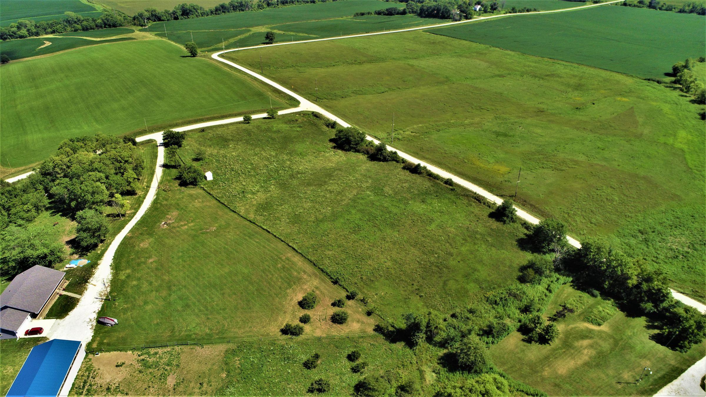 land-warren-county-iowa-6-acres-listing-number-15709-6-2021-08-27-202009.JPG