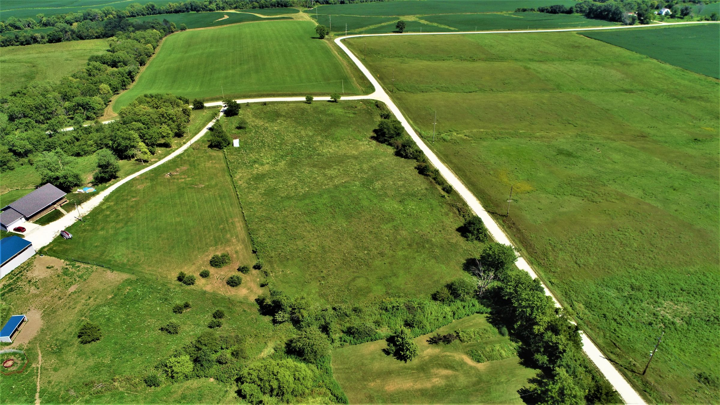 land-warren-county-iowa-6-acres-listing-number-15709-7-2021-08-27-202011.JPG