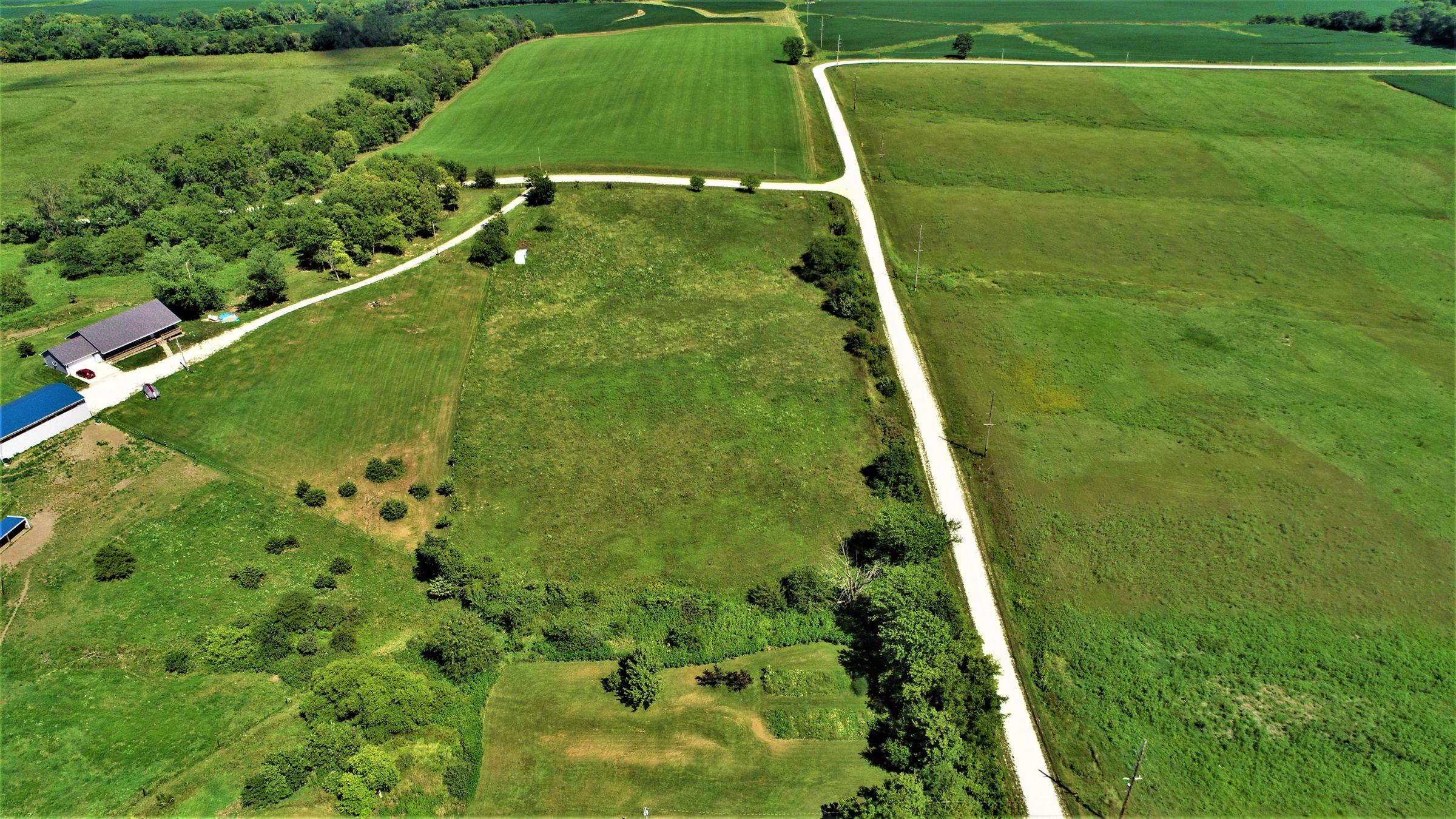 land-warren-county-iowa-6-acres-listing-number-15709-8-2021-08-27-202012.JPG