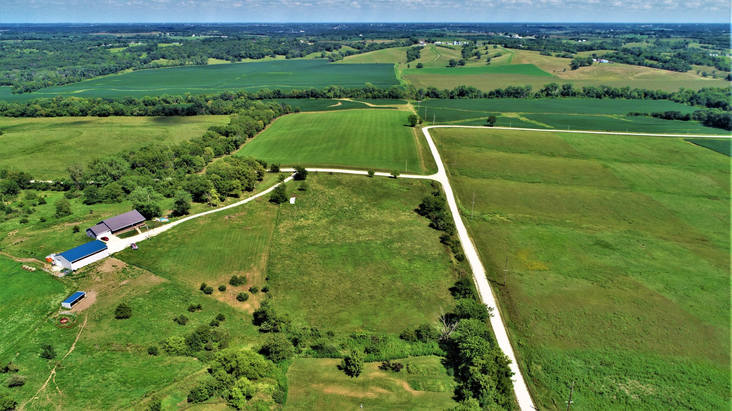 land-warren-county-iowa-6-acres-listing-number-15709-9-2021-08-27-202014.JPG