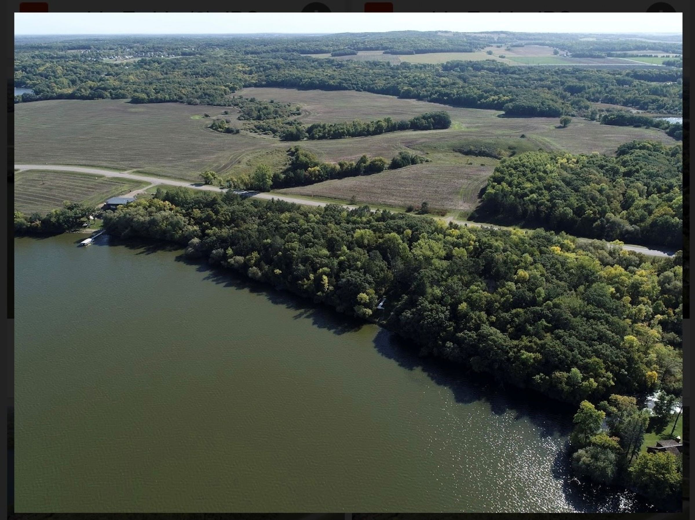 land-stearns-county-minnesota-298-acres-listing-number-15712-0-2021-09-23-122314.jpg