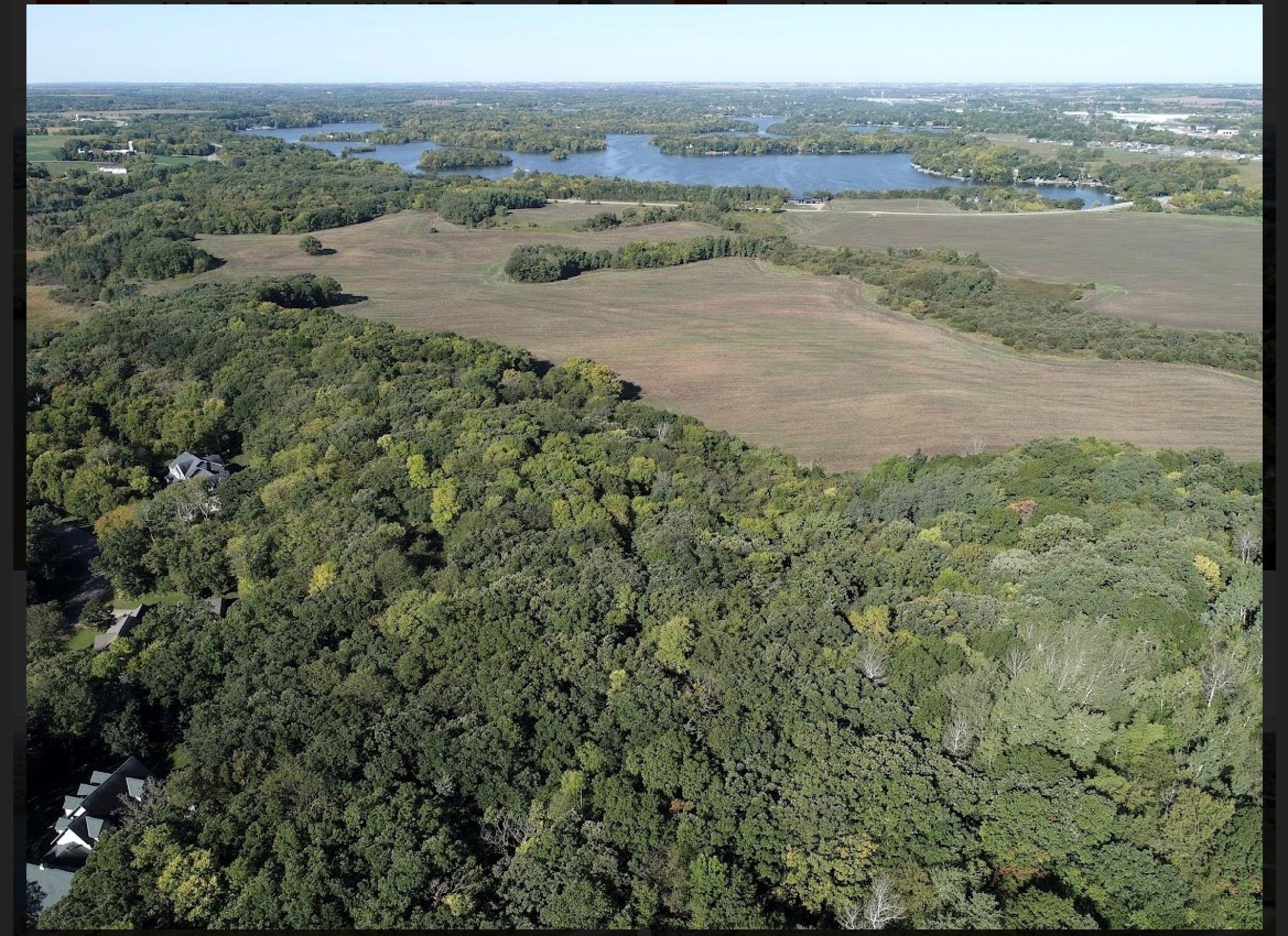 land-stearns-county-minnesota-298-acres-listing-number-15712-0-2021-09-23-123544.jpg