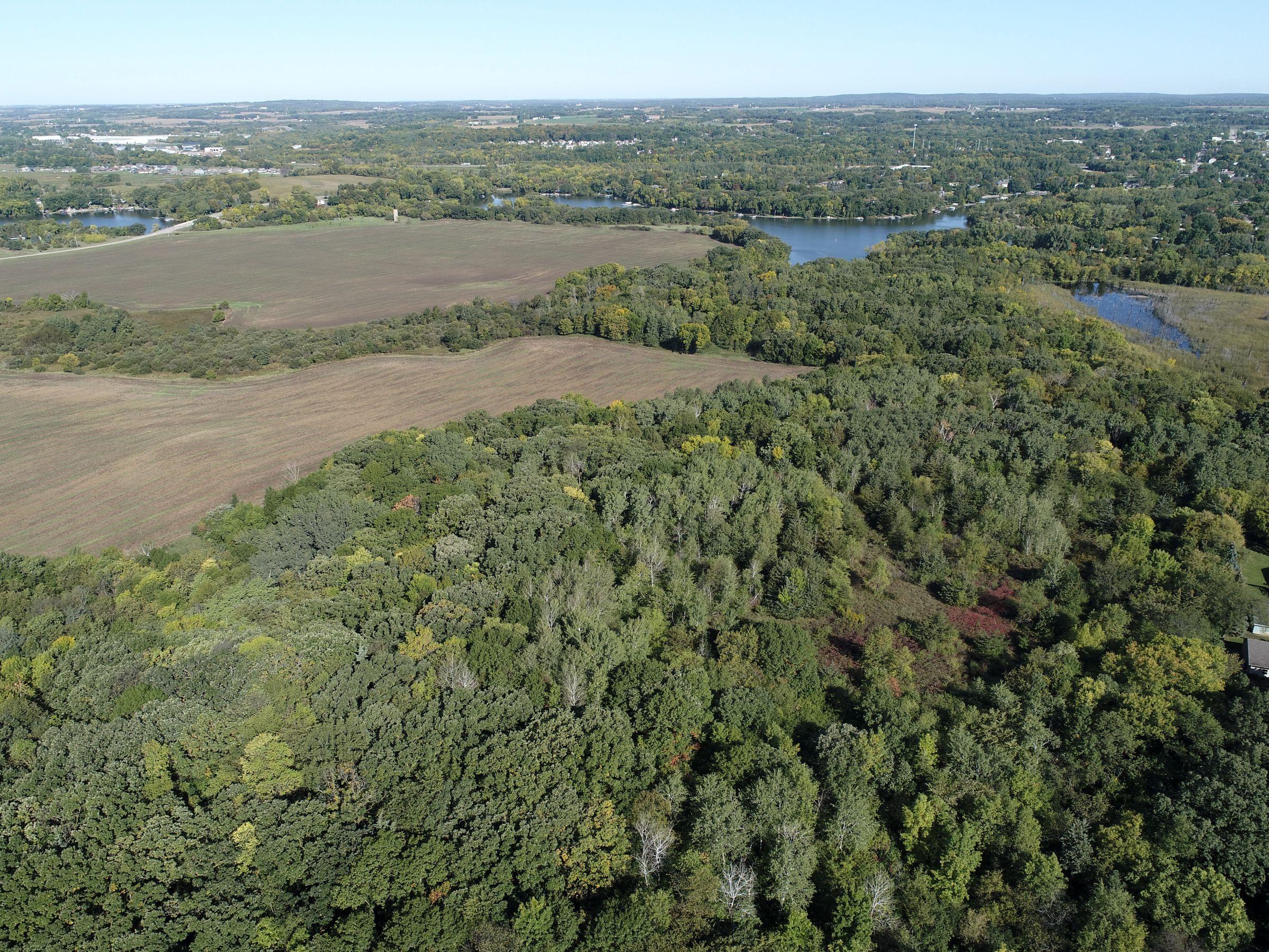 land-stearns-county-minnesota-298-acres-listing-number-15712-0-2021-09-23-123656.JPG