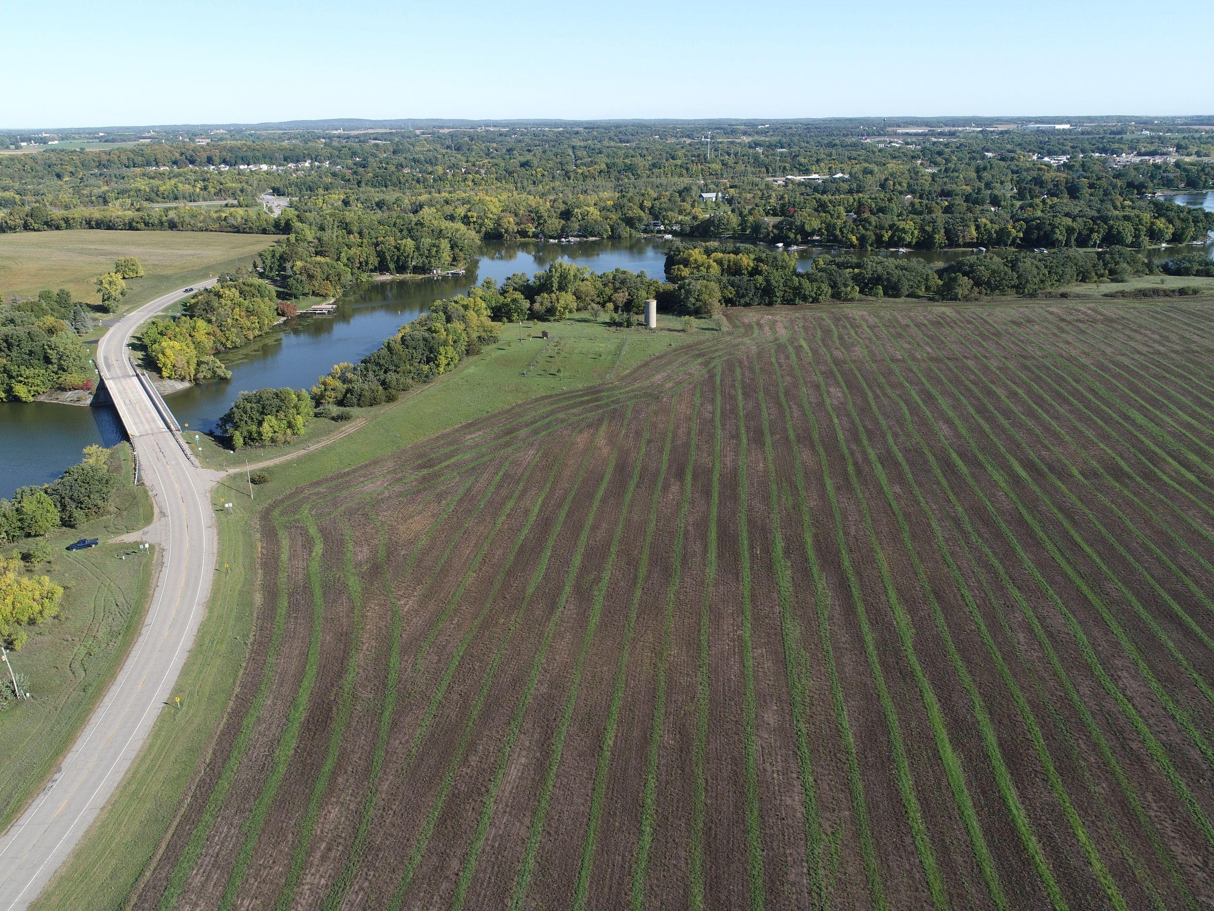 land-stearns-county-minnesota-298-acres-listing-number-15712-0-2021-09-23-123752.JPG