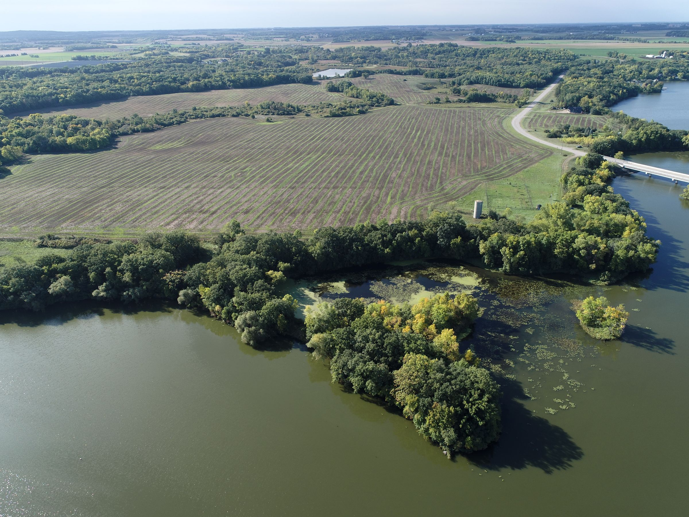 land-stearns-county-minnesota-298-acres-listing-number-15712-0-2021-09-23-124323.JPG
