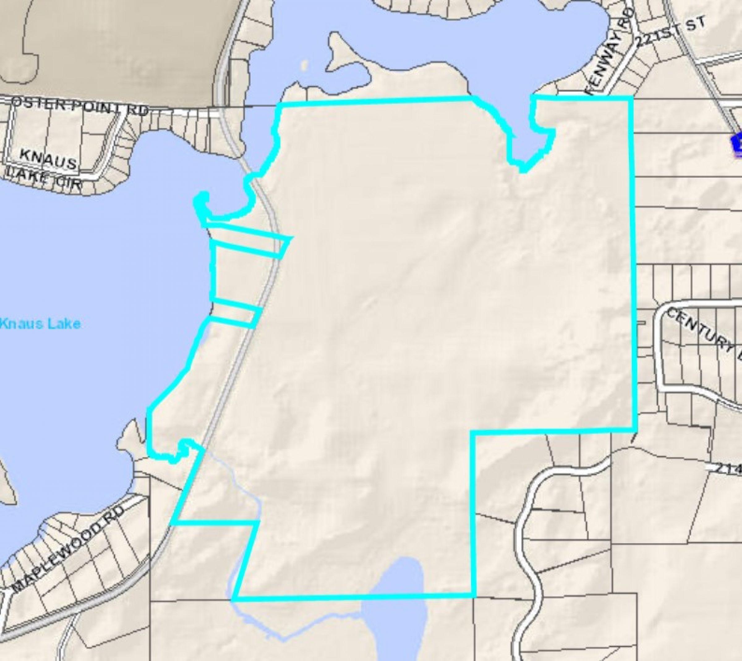 land-stearns-county-minnesota-298-acres-listing-number-15712-0-2021-09-23-125345.jpg