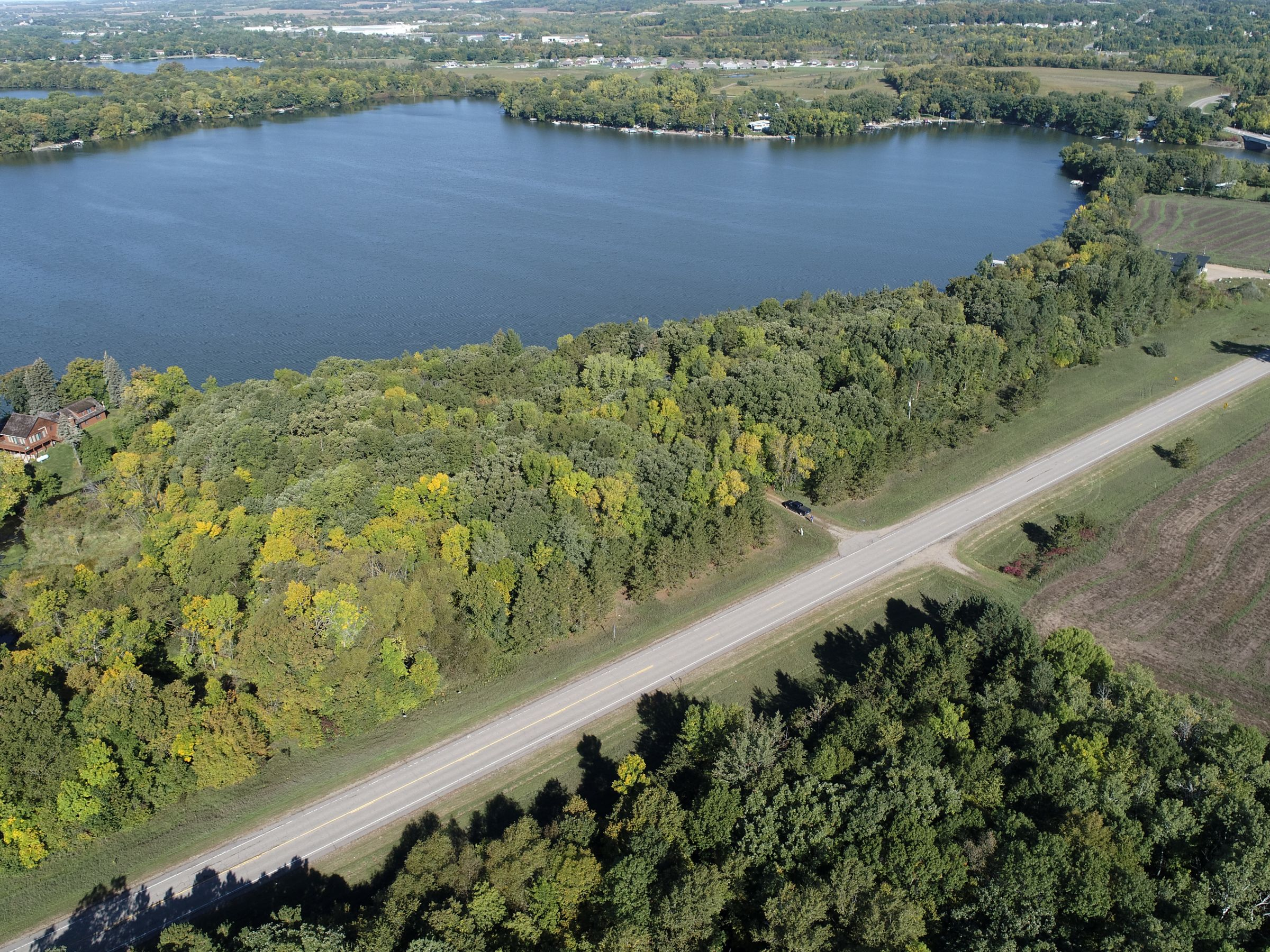 land-stearns-county-minnesota-298-acres-listing-number-15712-0-2021-09-23-131314.JPG