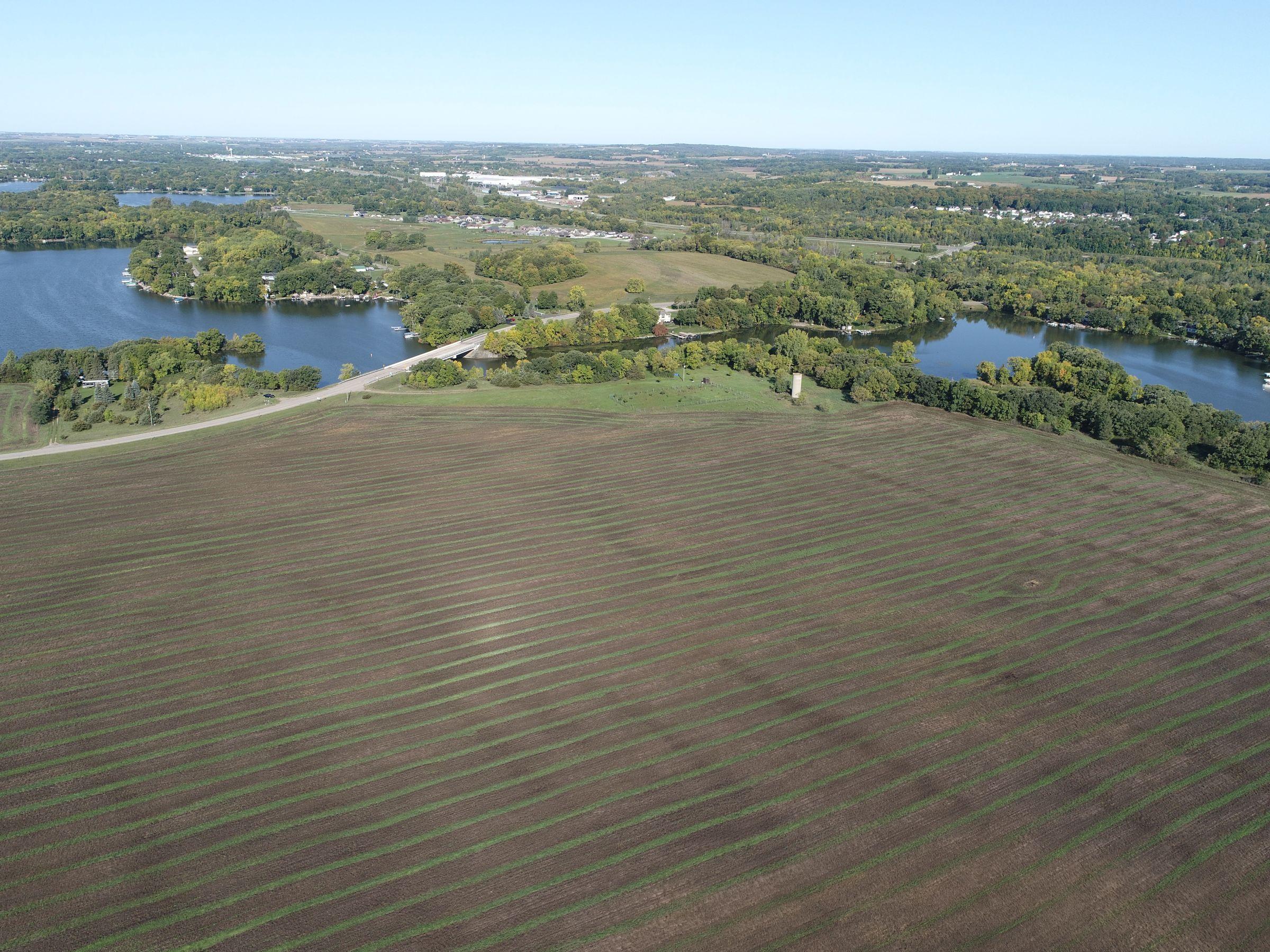 land-stearns-county-minnesota-298-acres-listing-number-15712-1-2021-09-23-123658.JPG