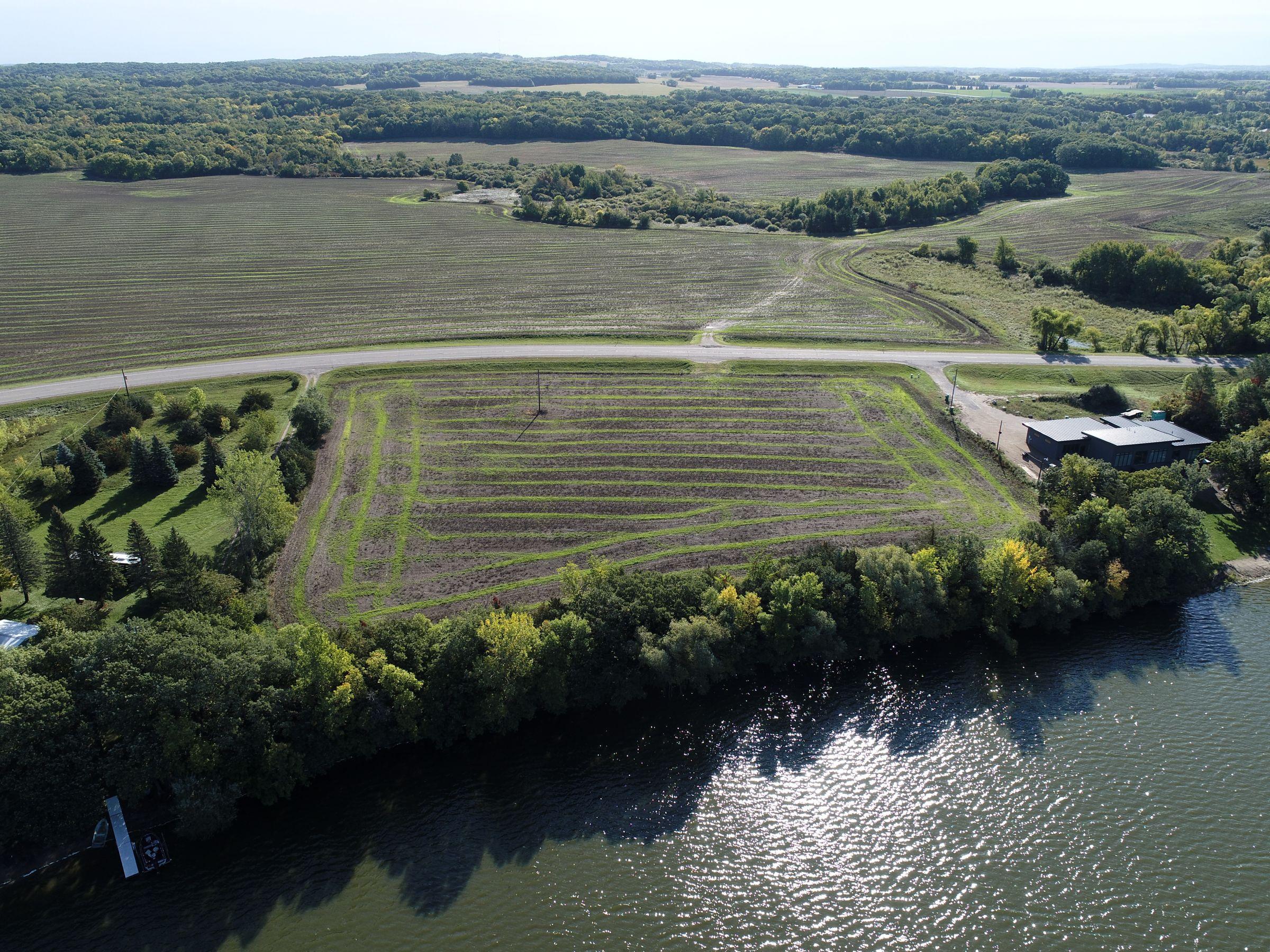 land-stearns-county-minnesota-298-acres-listing-number-15712-1-2021-09-23-123754.JPG