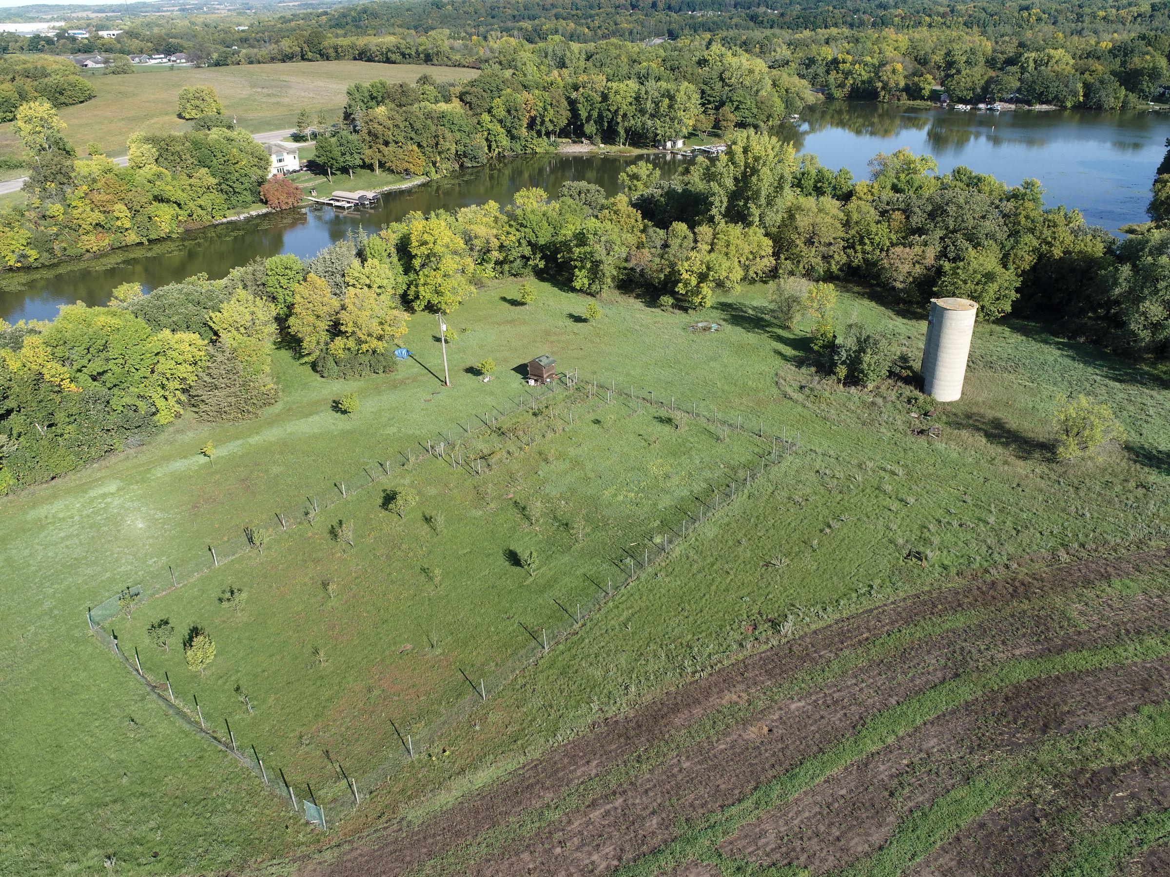 land-stearns-county-minnesota-298-acres-listing-number-15712-1-2021-09-23-124324.JPG