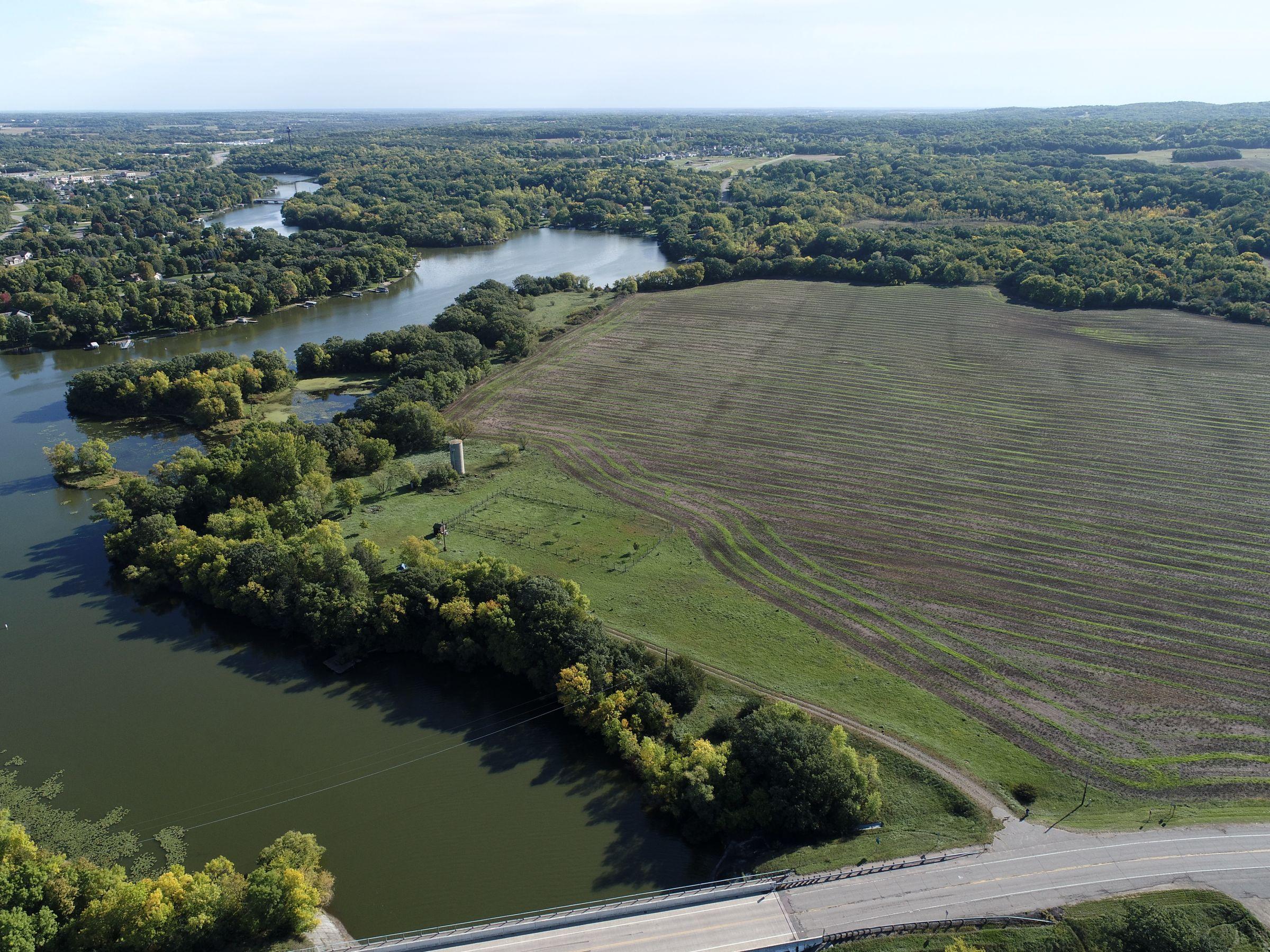 land-stearns-county-minnesota-298-acres-listing-number-15712-1-2021-09-23-125524.JPG