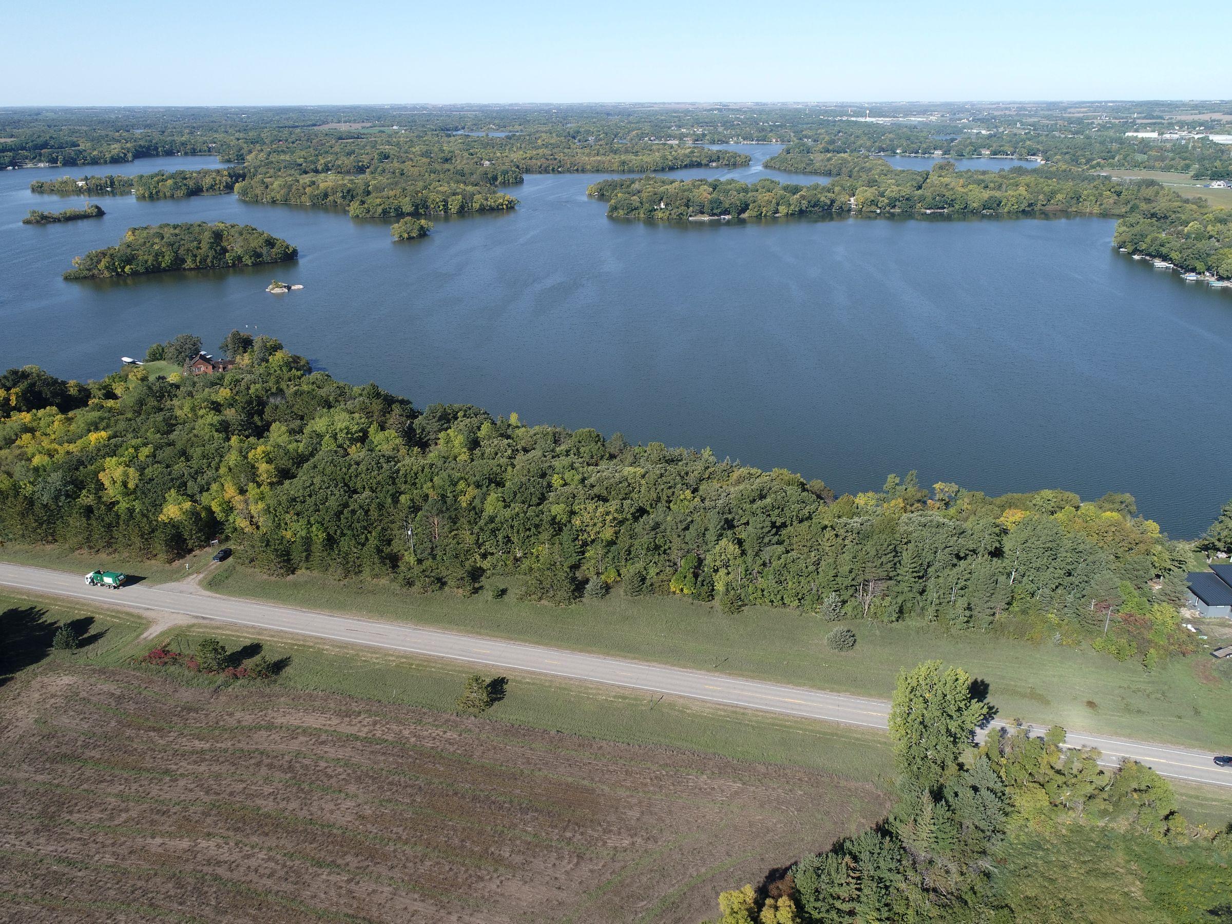 land-stearns-county-minnesota-298-acres-listing-number-15712-1-2021-09-23-131316.JPG
