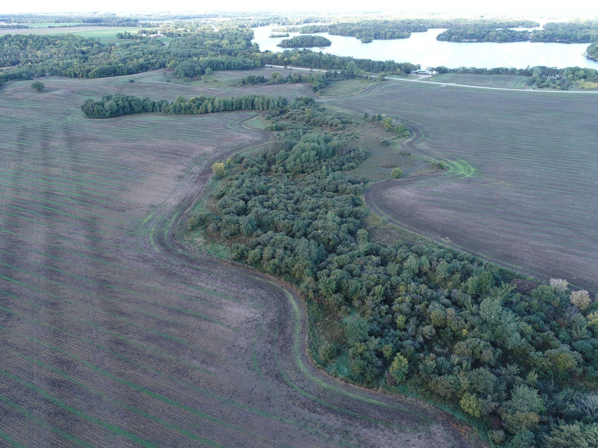 land-stearns-county-minnesota-298-acres-listing-number-15712-2-2021-09-23-123659.JPG