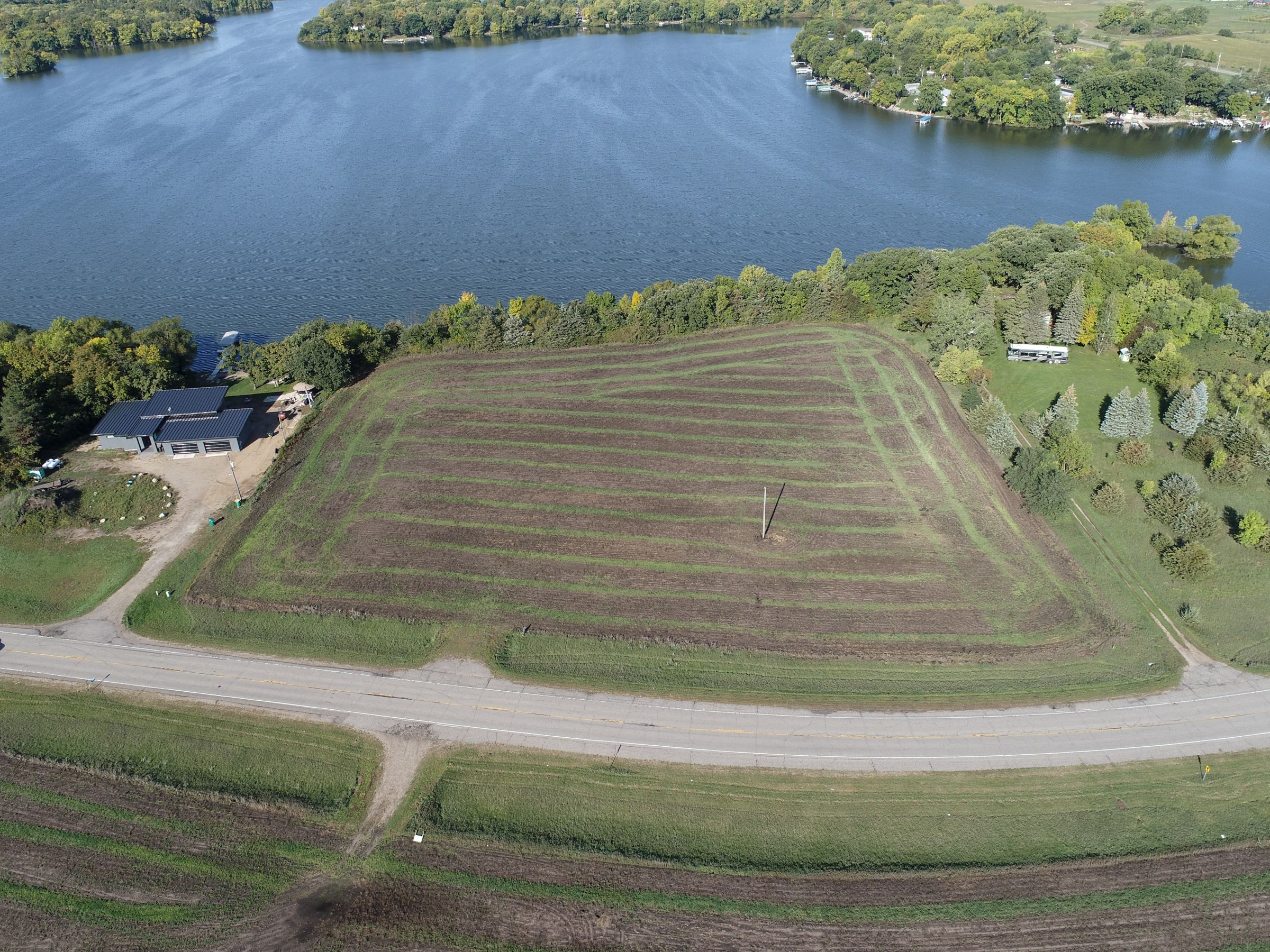 land-stearns-county-minnesota-298-acres-listing-number-15712-2-2021-09-23-123755.JPG