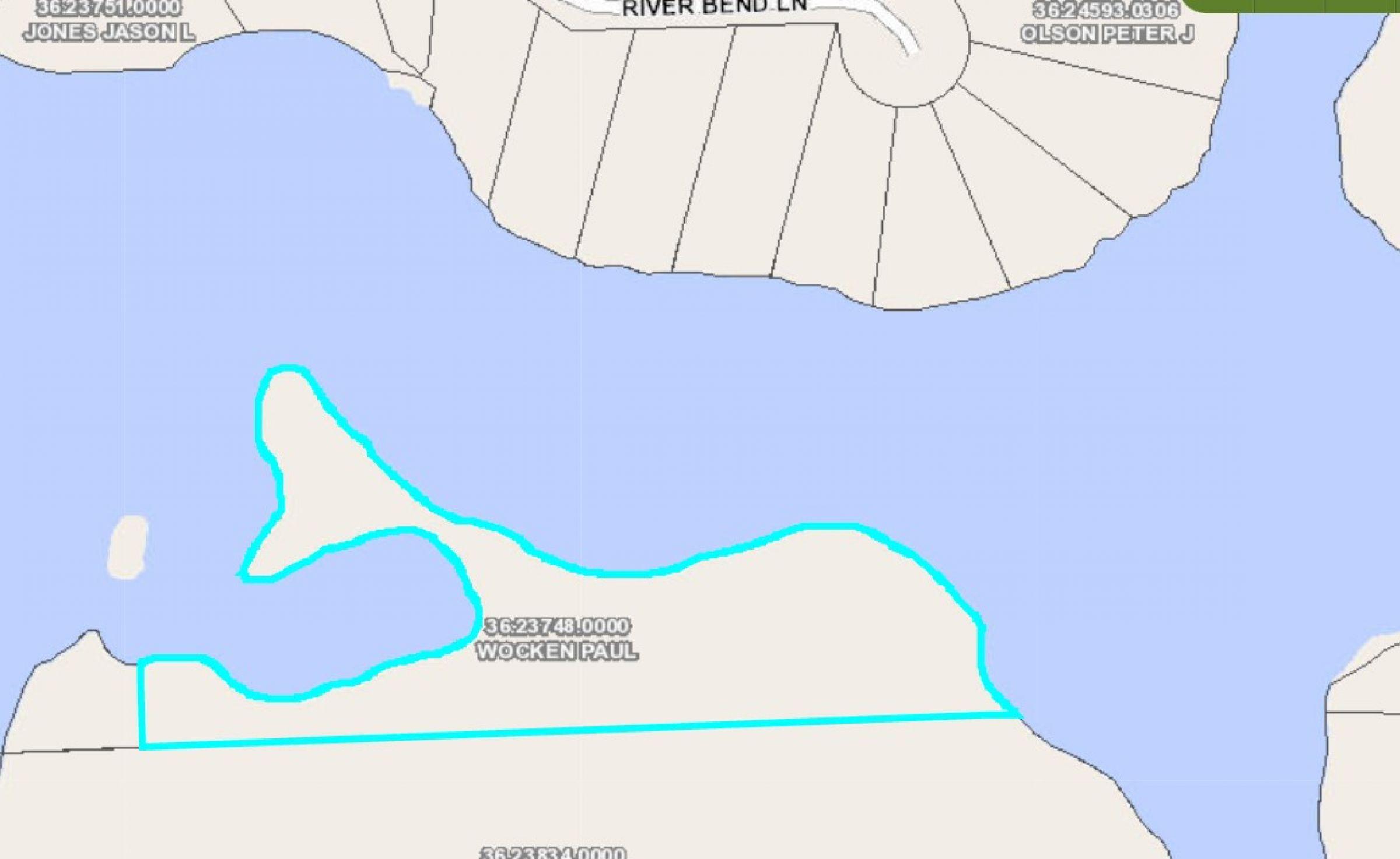 land-stearns-county-minnesota-298-acres-listing-number-15712-2-2021-09-23-125346.jpg