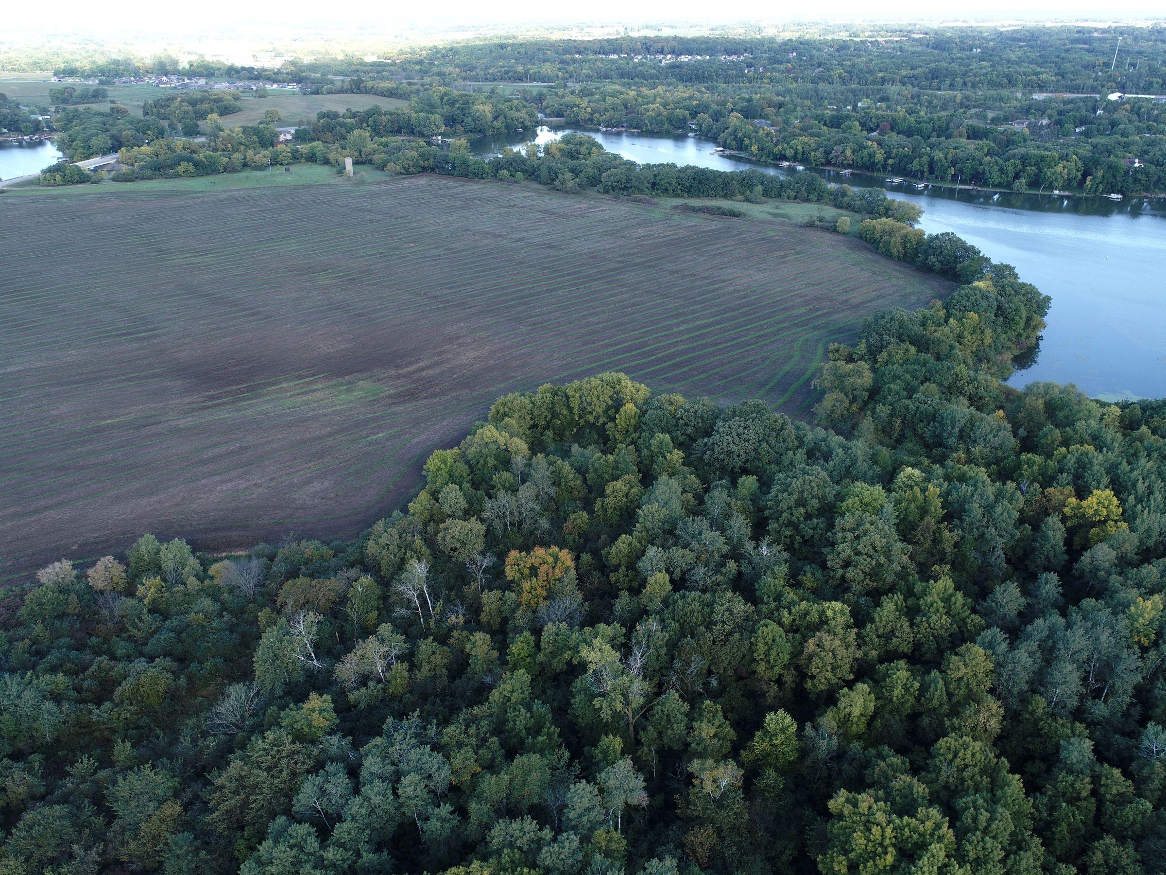 land-stearns-county-minnesota-298-acres-listing-number-15712-3-2021-09-23-123701.JPG
