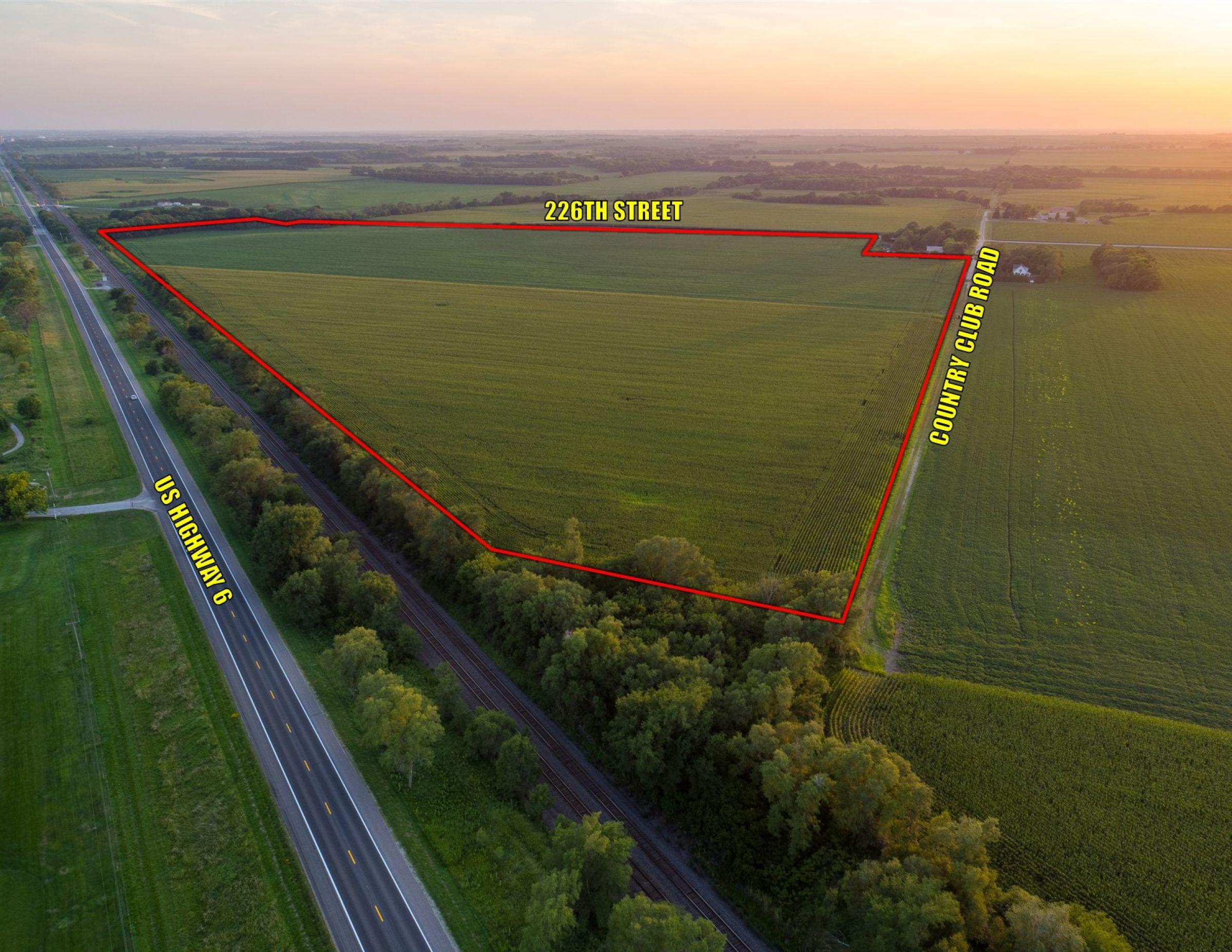 auctions-land-cass-county-nebraska-107-acres-listing-number-15713-0-2021-09-02-173143.jpg