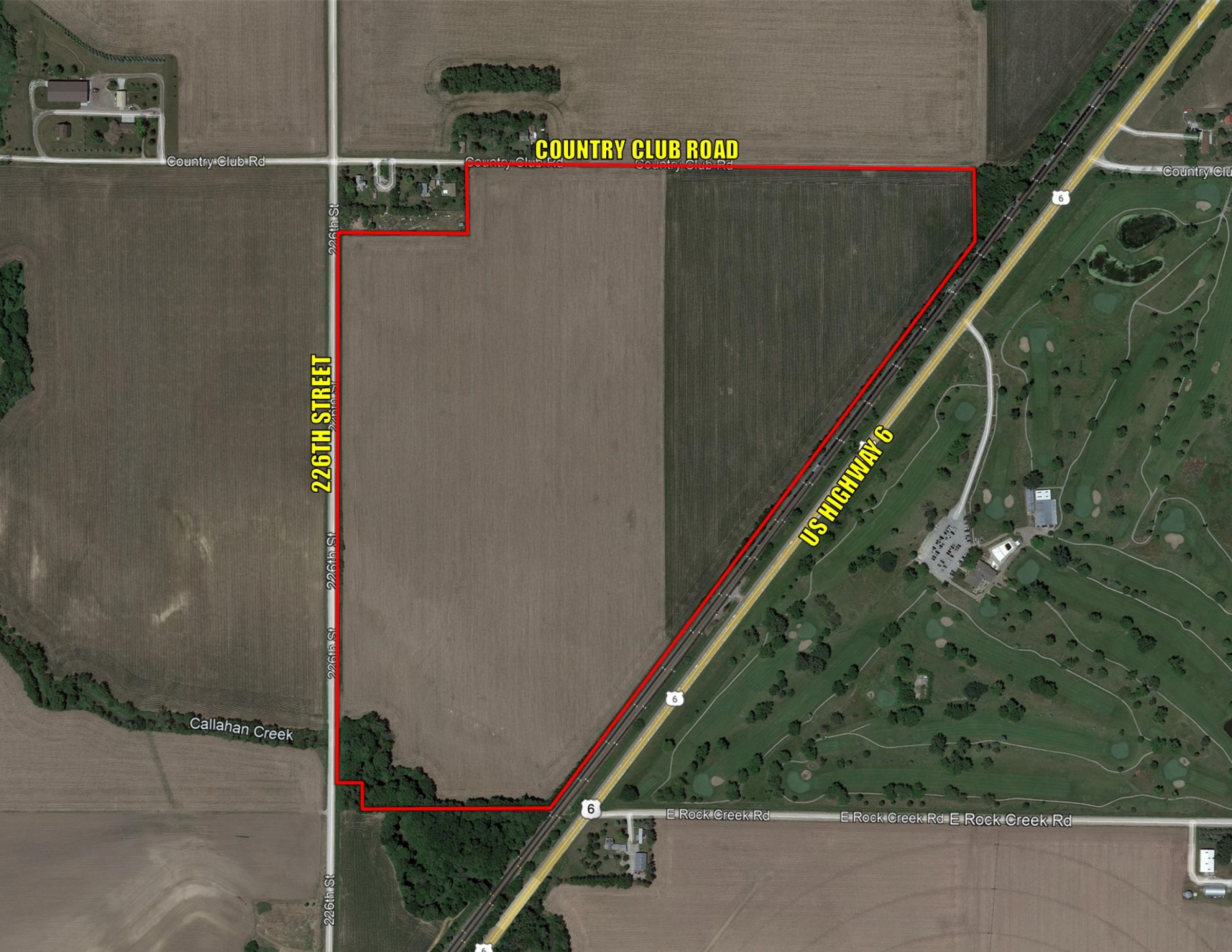 auctions-land-cass-county-nebraska-107-acres-listing-number-15713-0-2021-09-02-173951.jpg